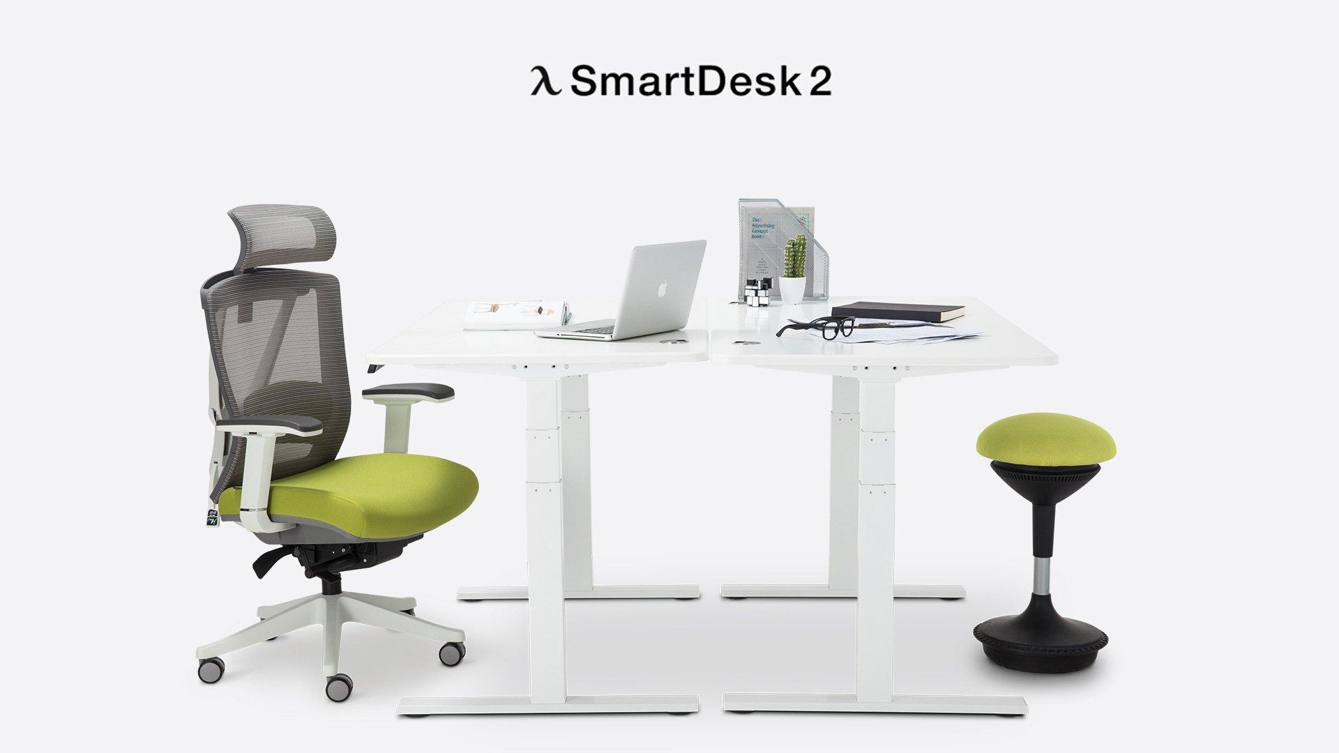 Awe Inspiring Automatic Standing Desks Ergonomic Office Chairs Autonomous Best Image Libraries Sapebelowcountryjoecom