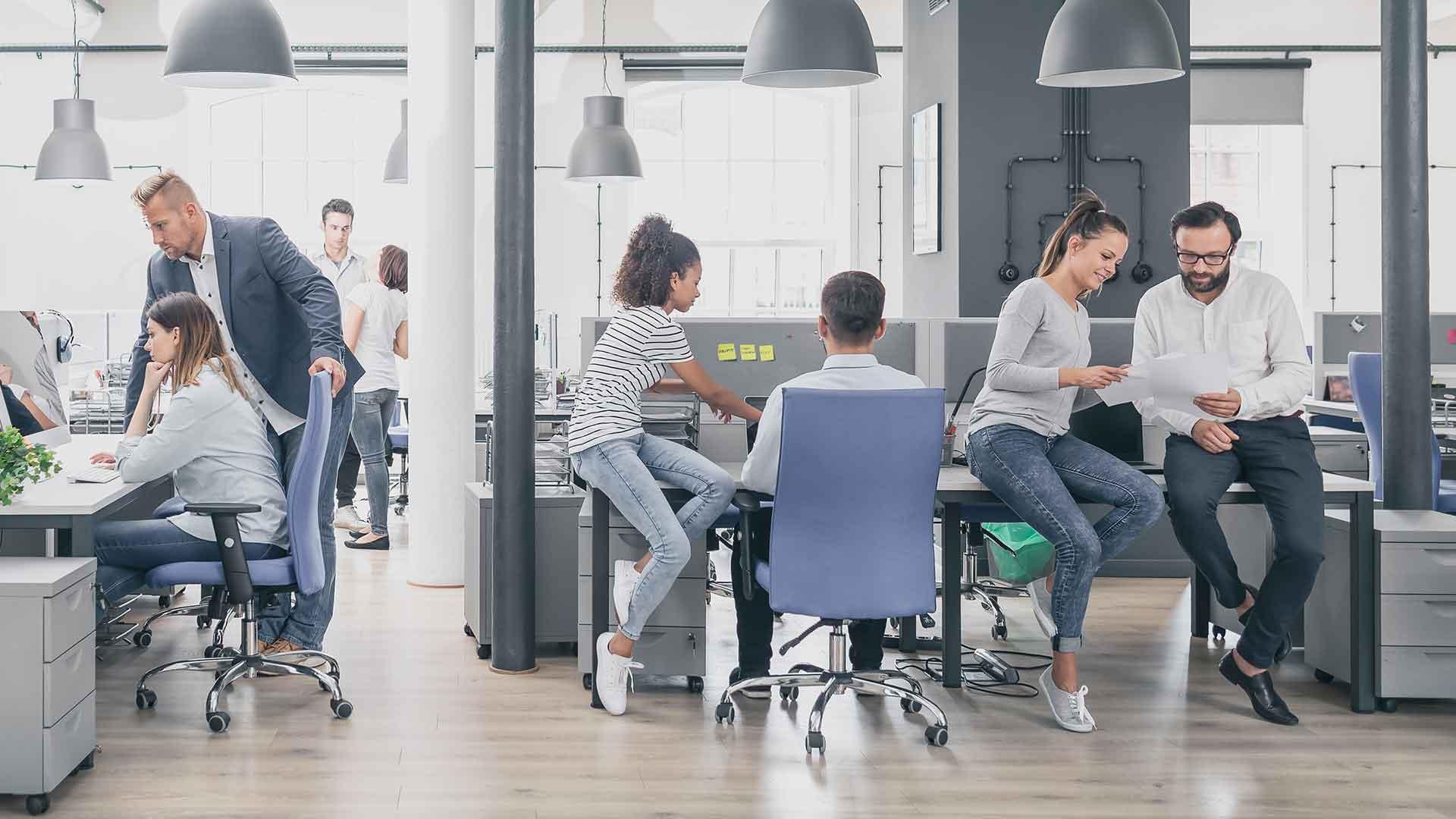 best standing desk, raising desk