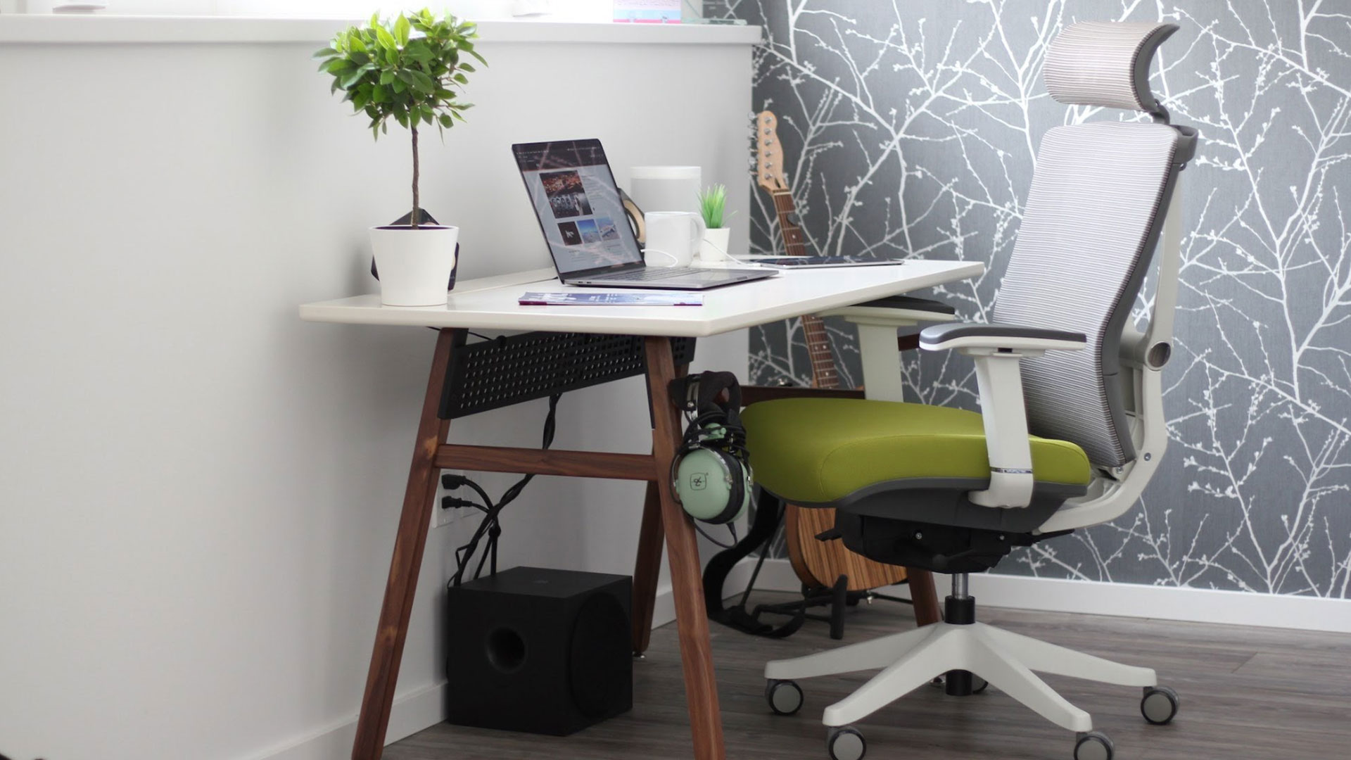 Recommended-office-chairs-for-your-home