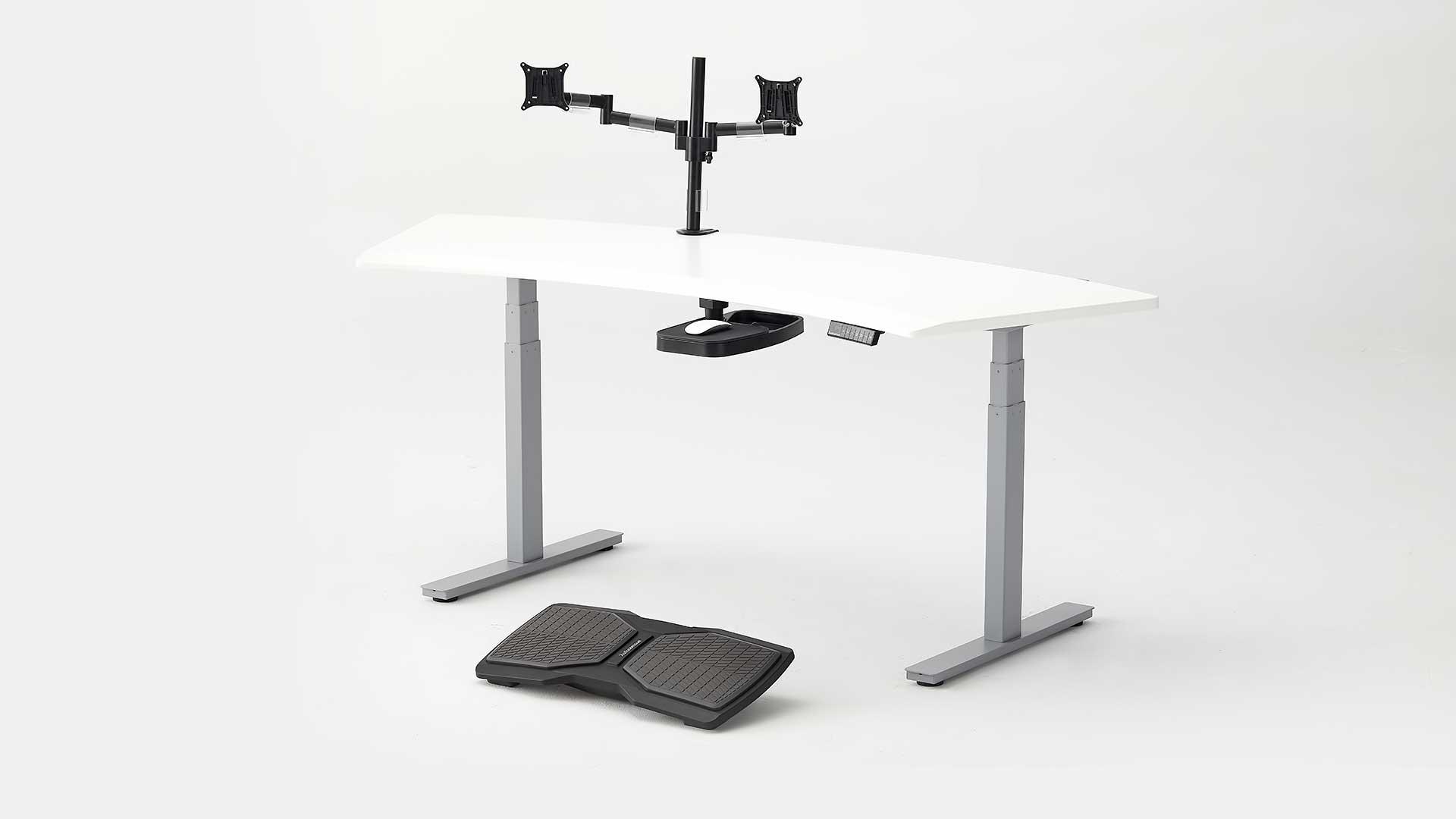 Standind desk