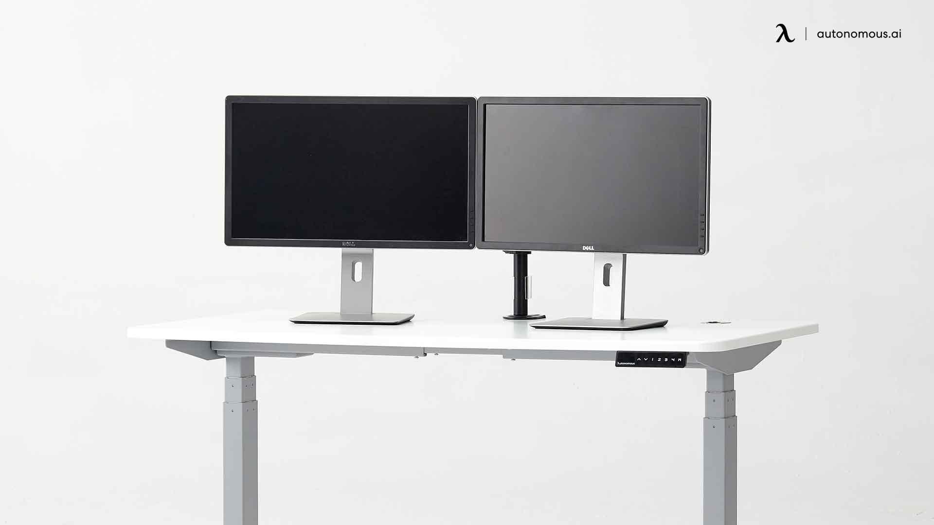 multiple monitor