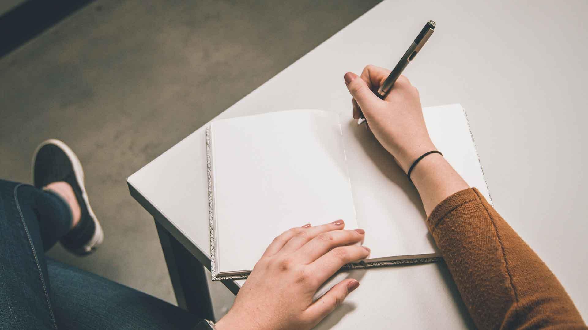 Communication Essentials 2 for Freelancers