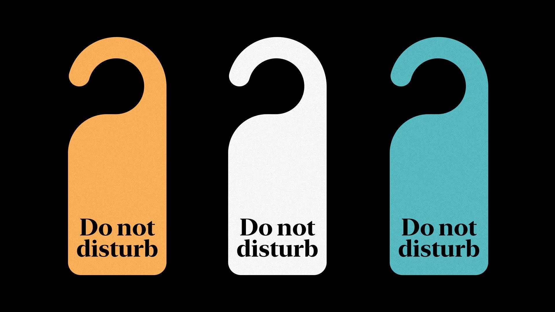 Use_Do_Not_Disturb_mode