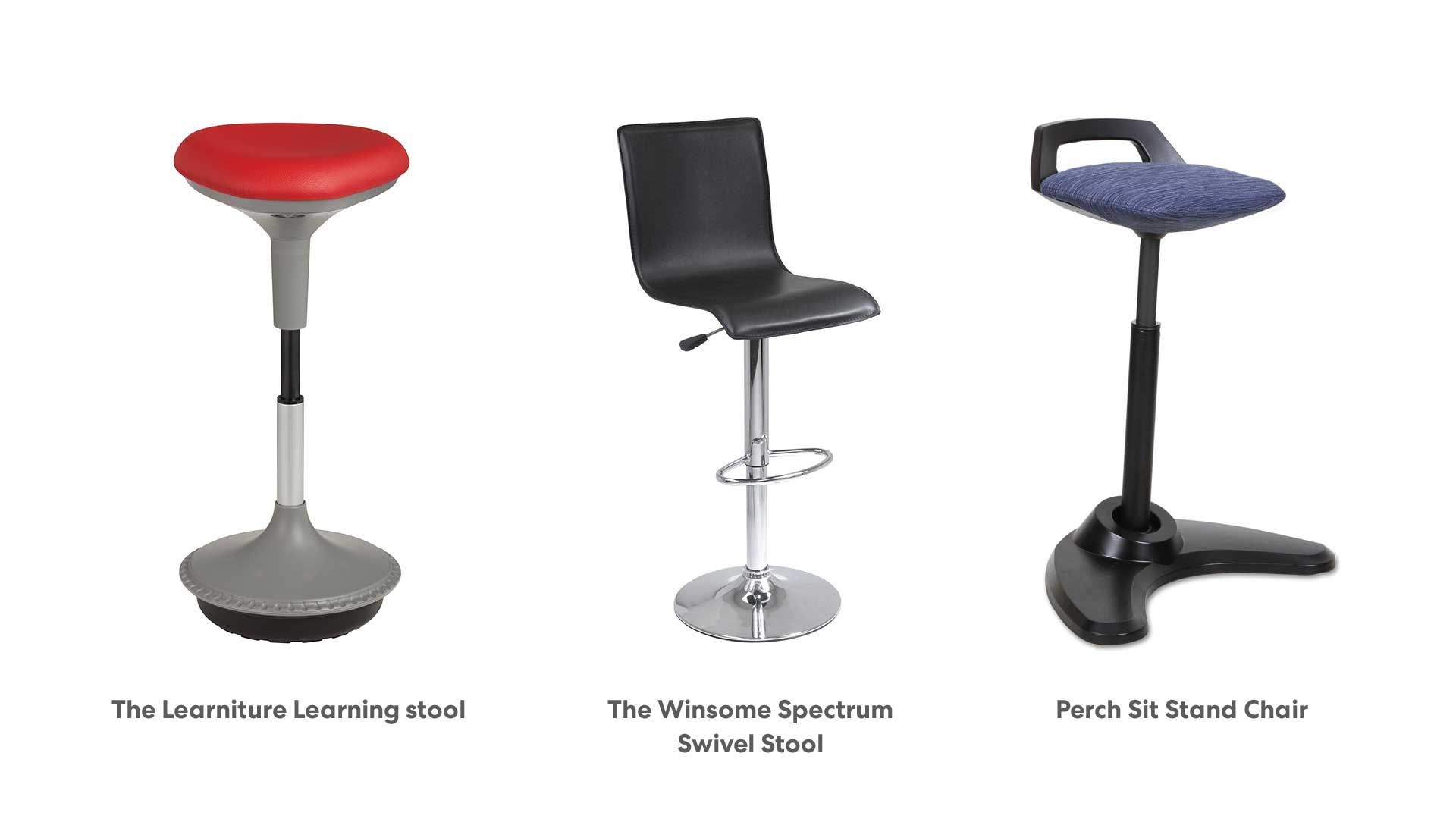 image relates to top 7 chairs