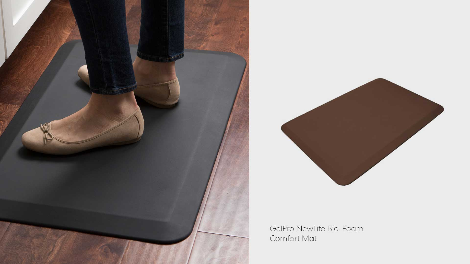 image relates to Comfort Mat