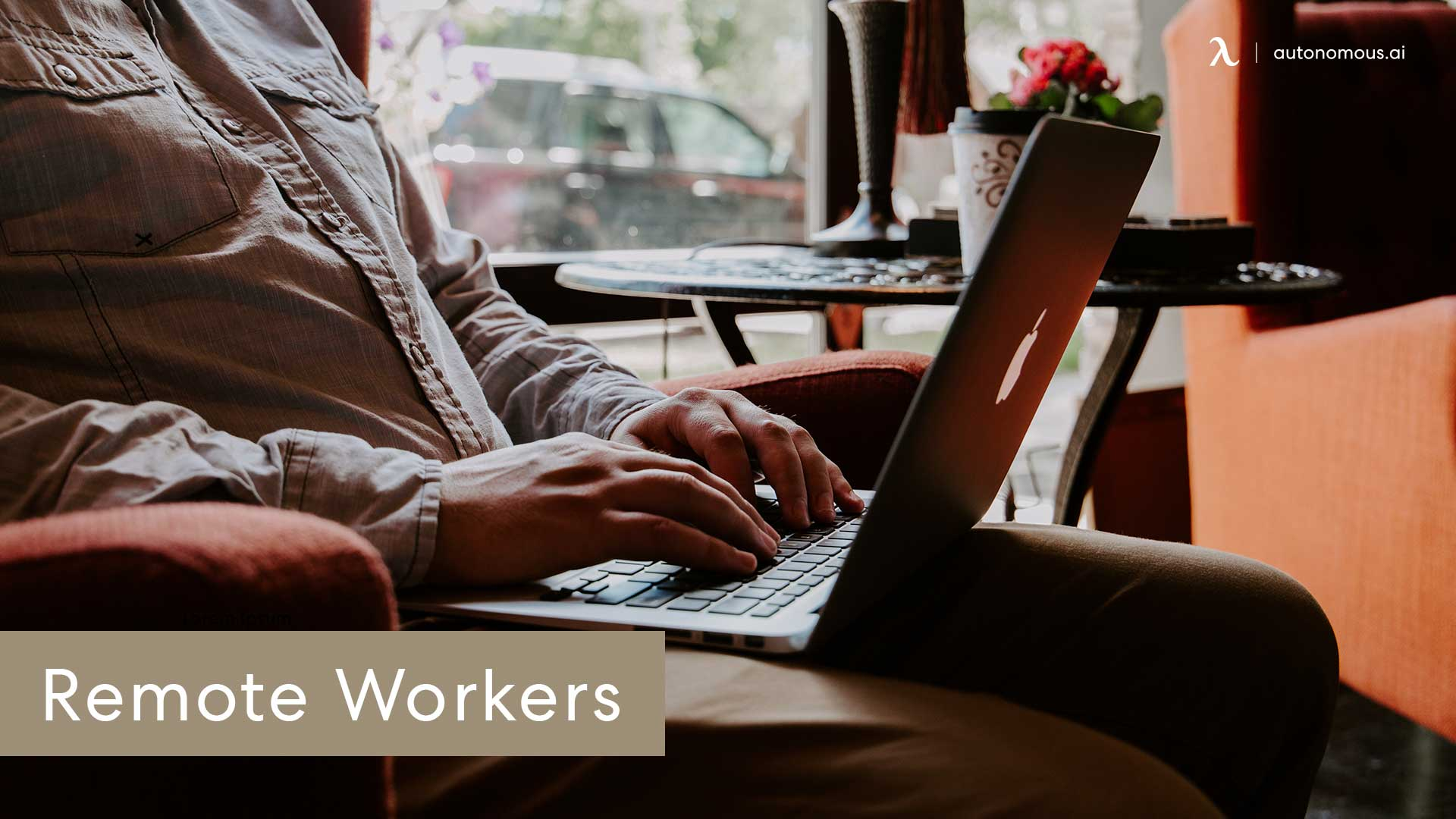 image of remote workers