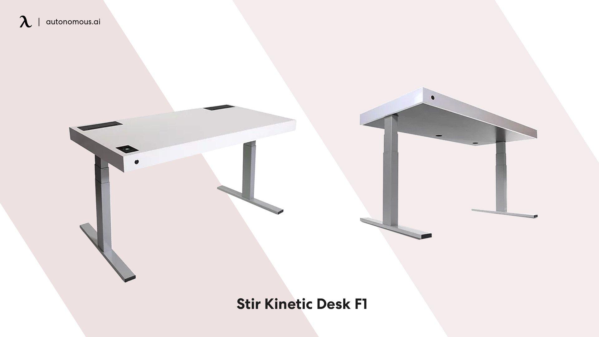 Photo of Stir Kinetic Desk