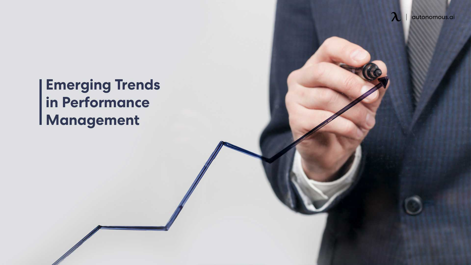 Performance Management Trends