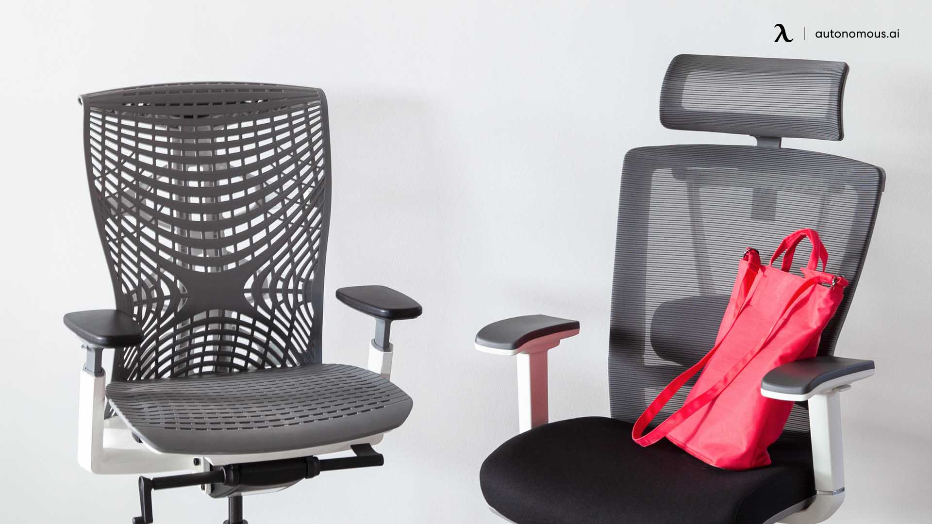 The pros of an ergonomic chair
