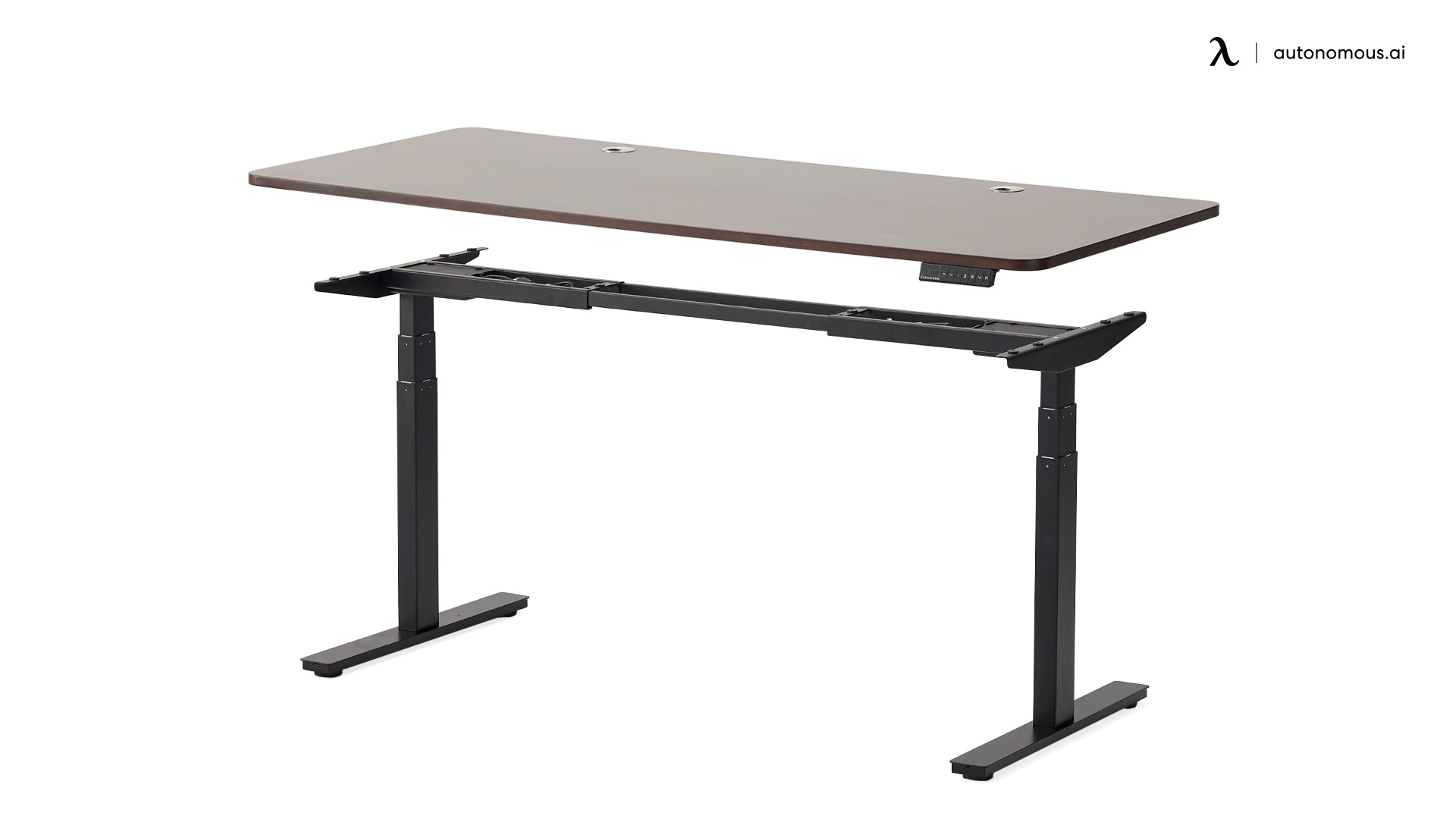 Best choice for cheap standing desk