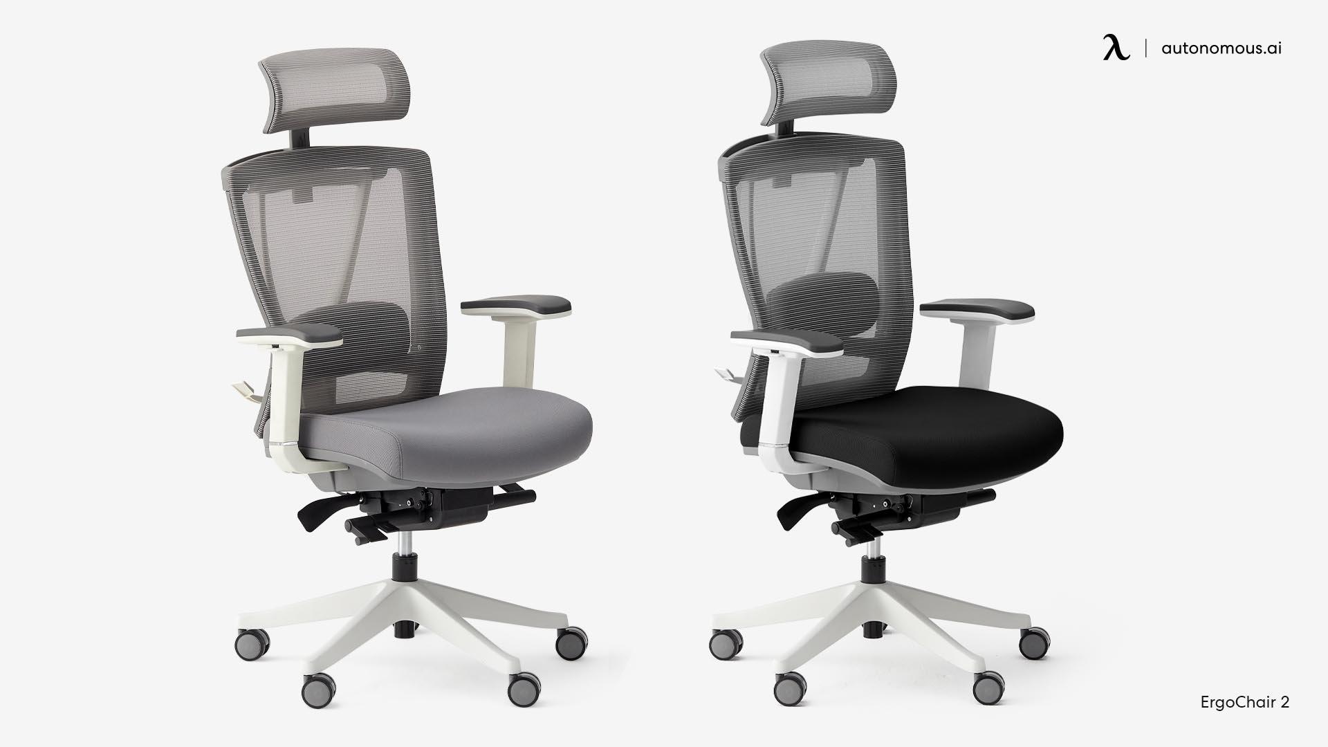 Photo of Ergonomic Chair Ergo Chair 2