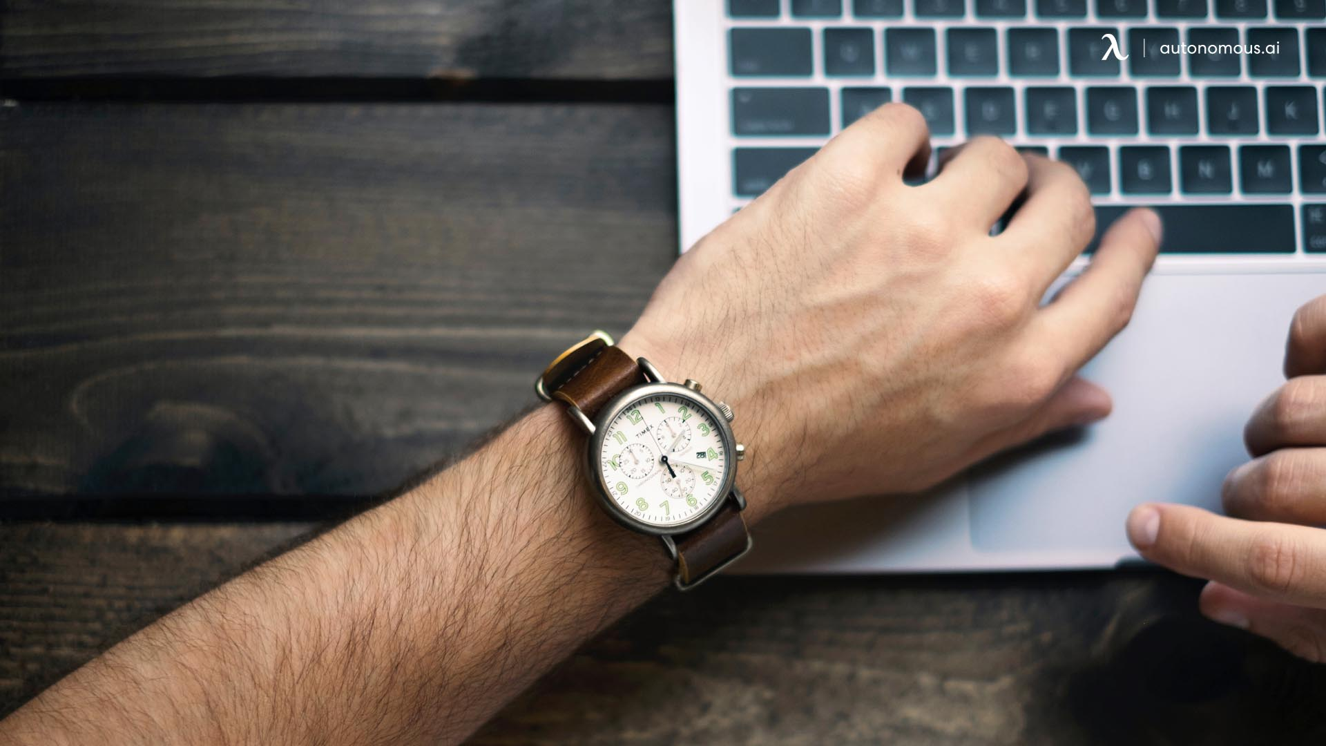 Photo of Optimize Your Working Time
