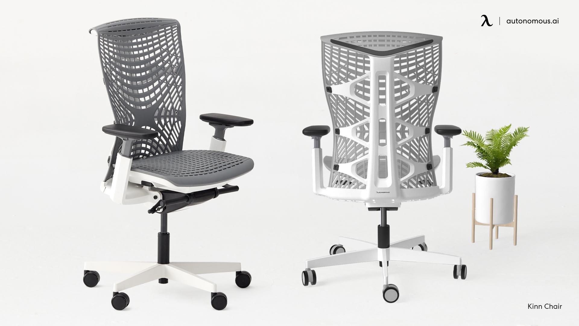 Photo of Kinn Chair