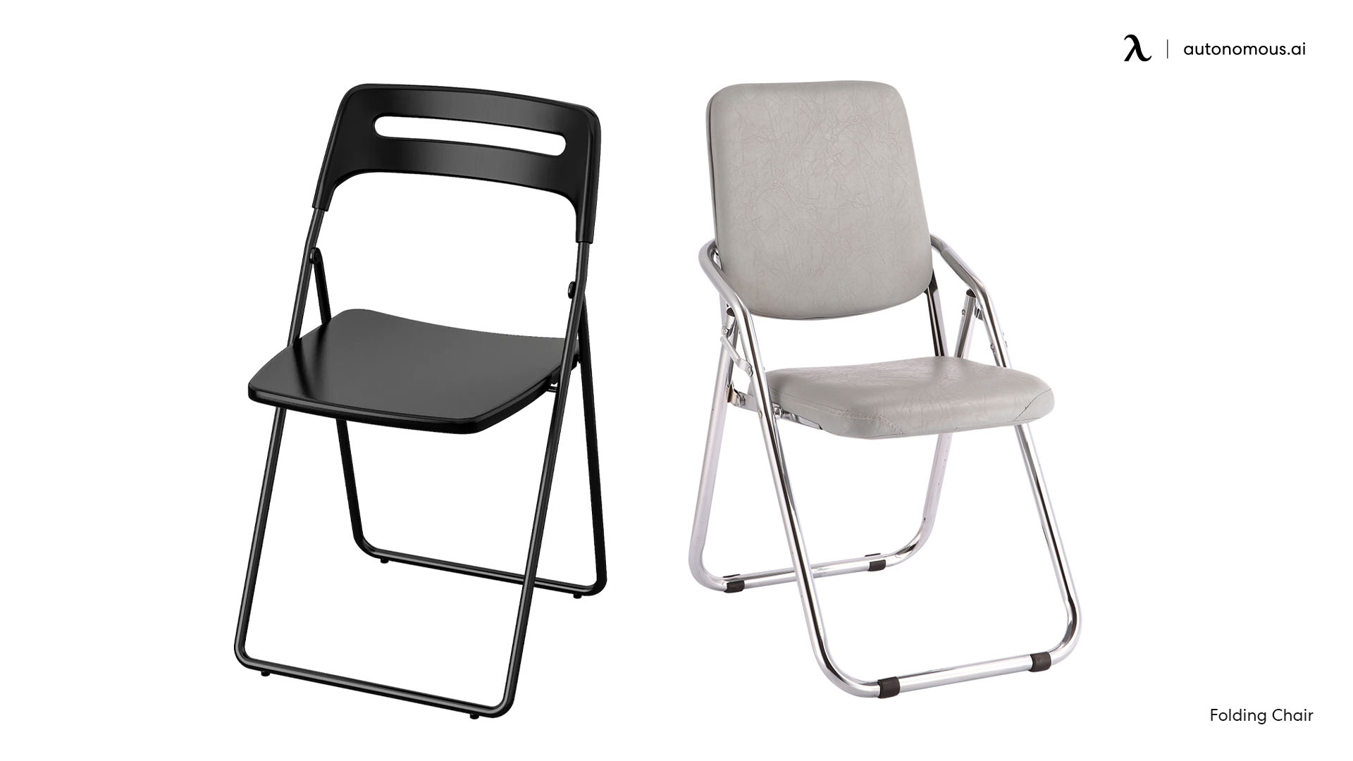 Photo of Folding chair