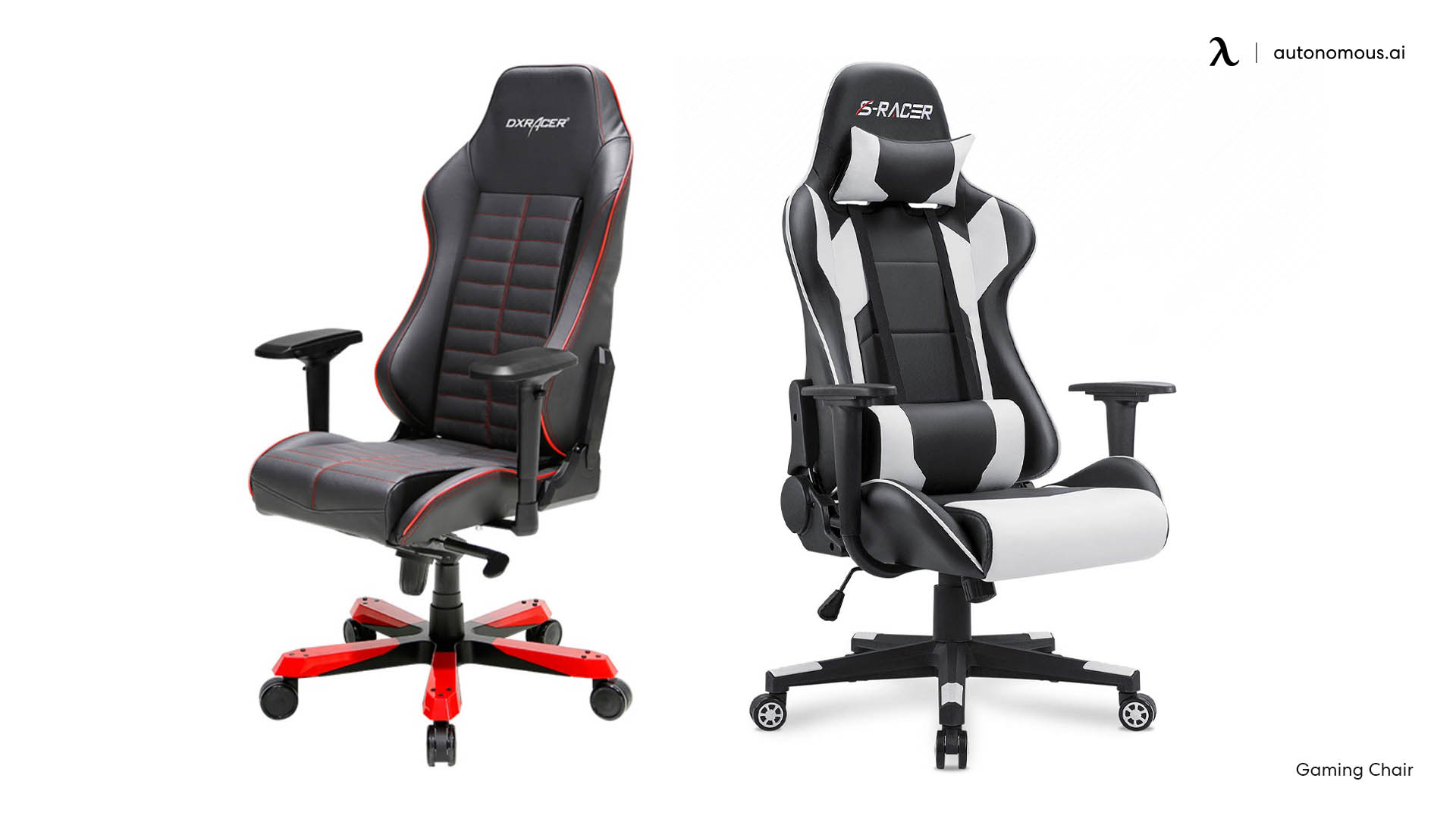 Photo of Gaming Chair