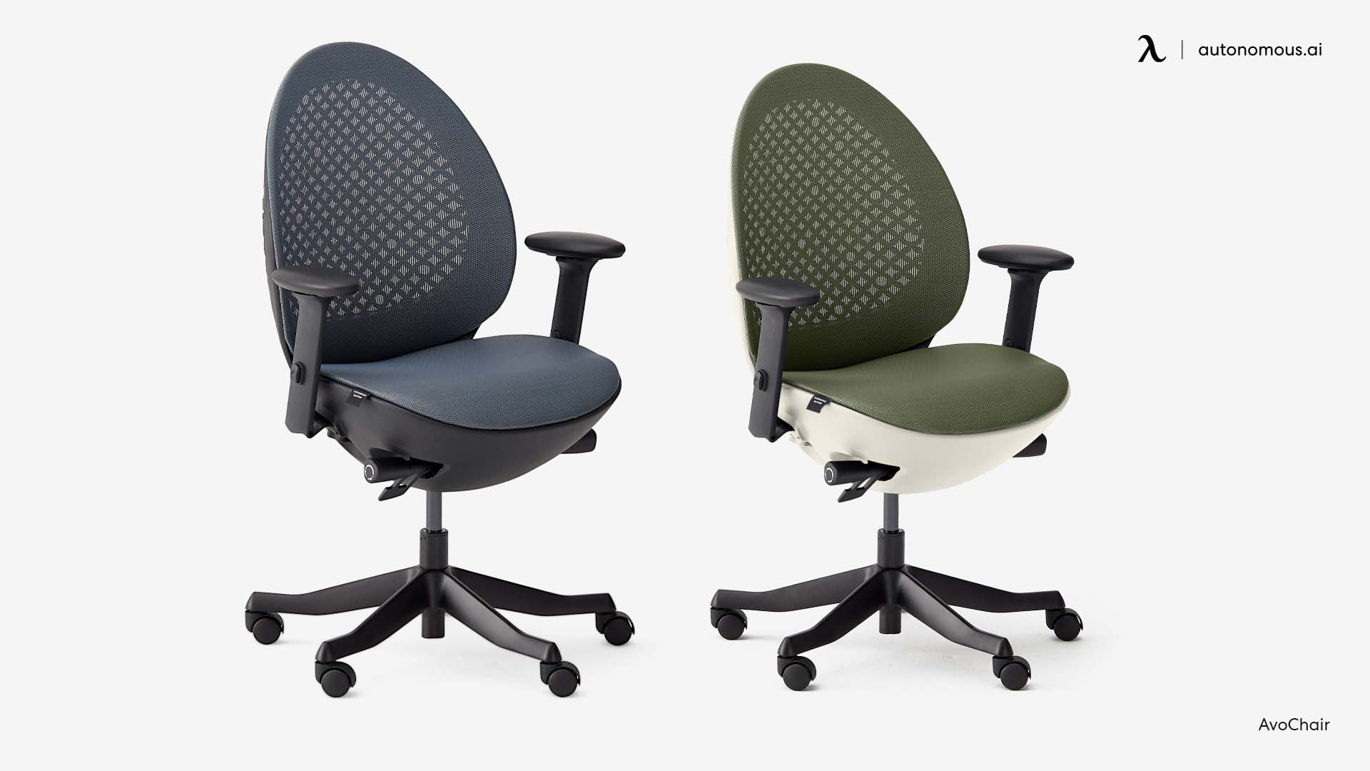 Photo of Avo Chair