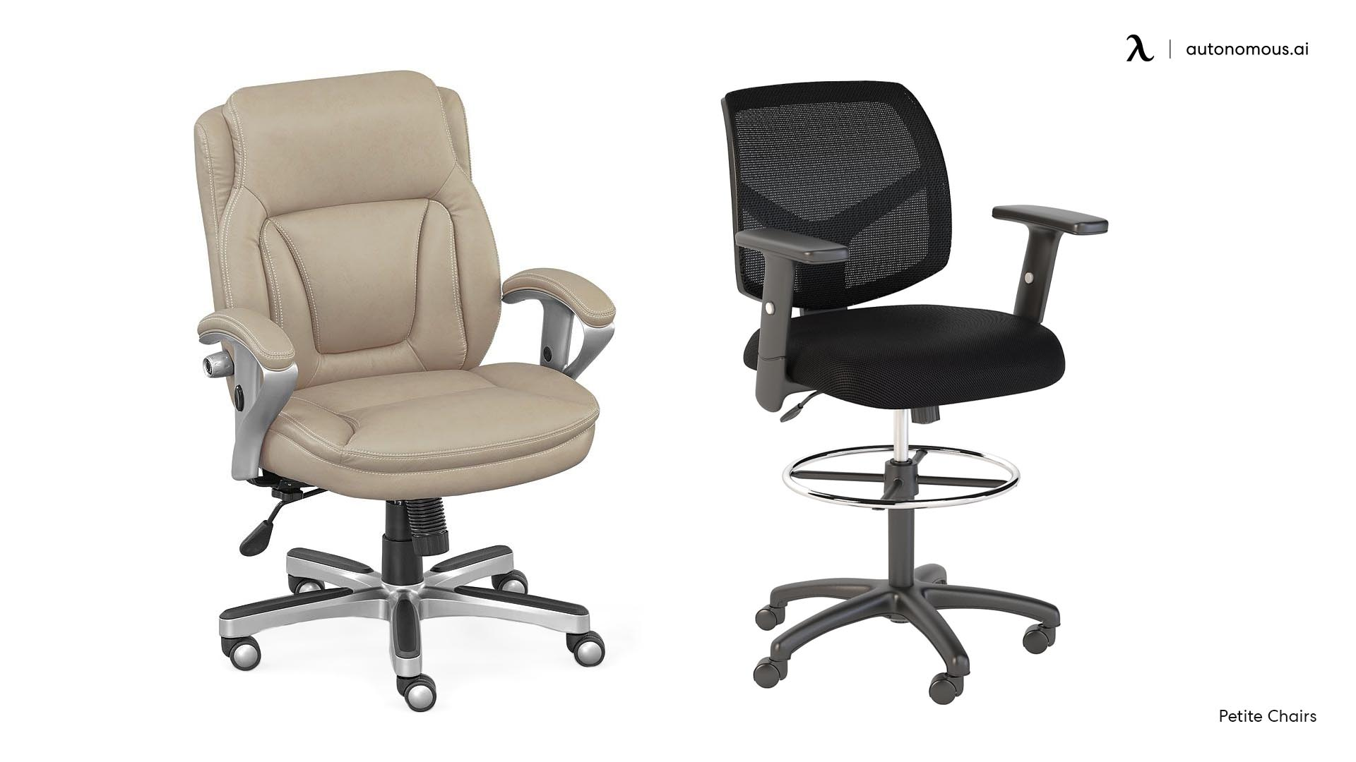 Photo of Petie Chairs