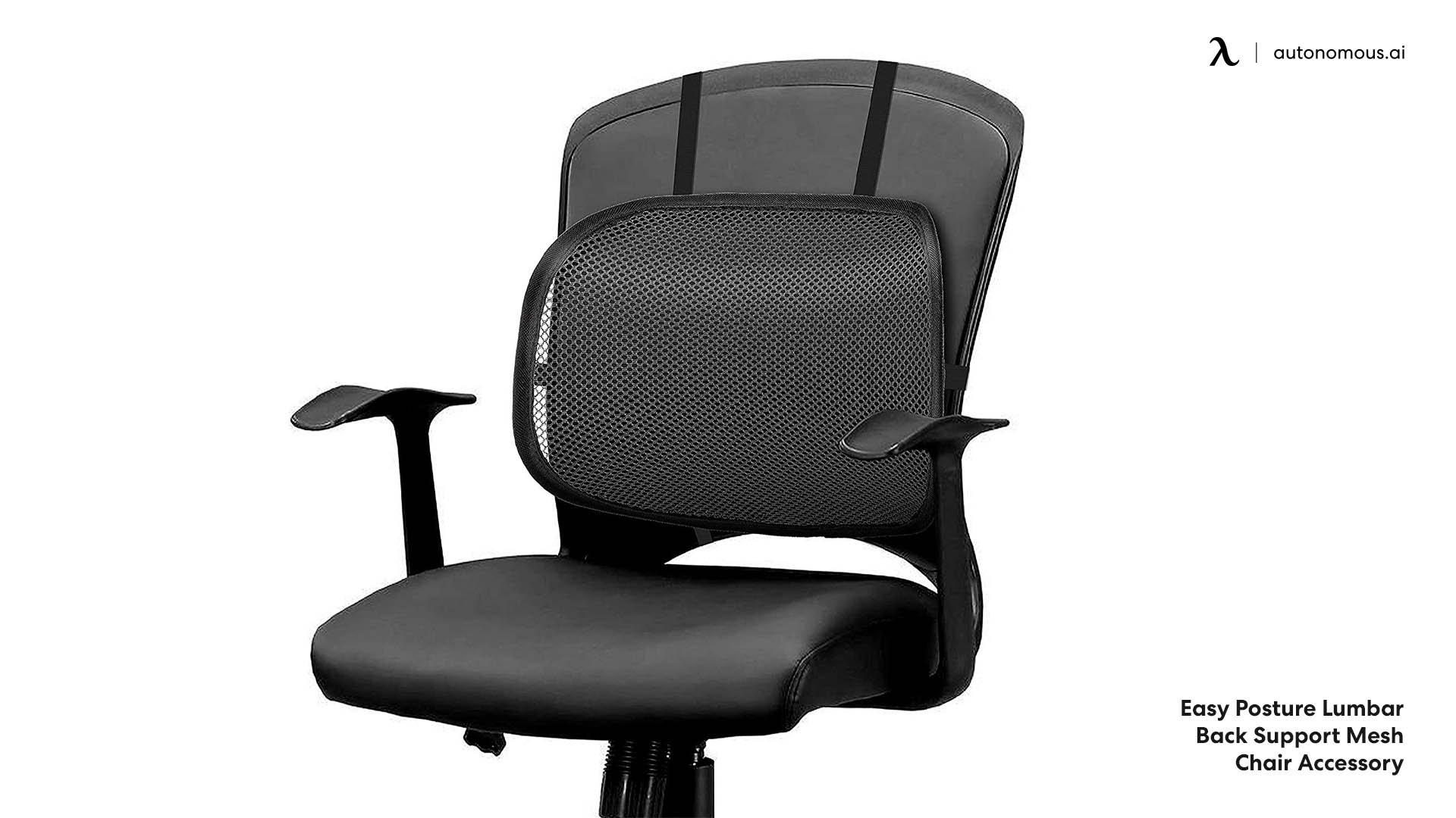 Mesh Chair Accesory