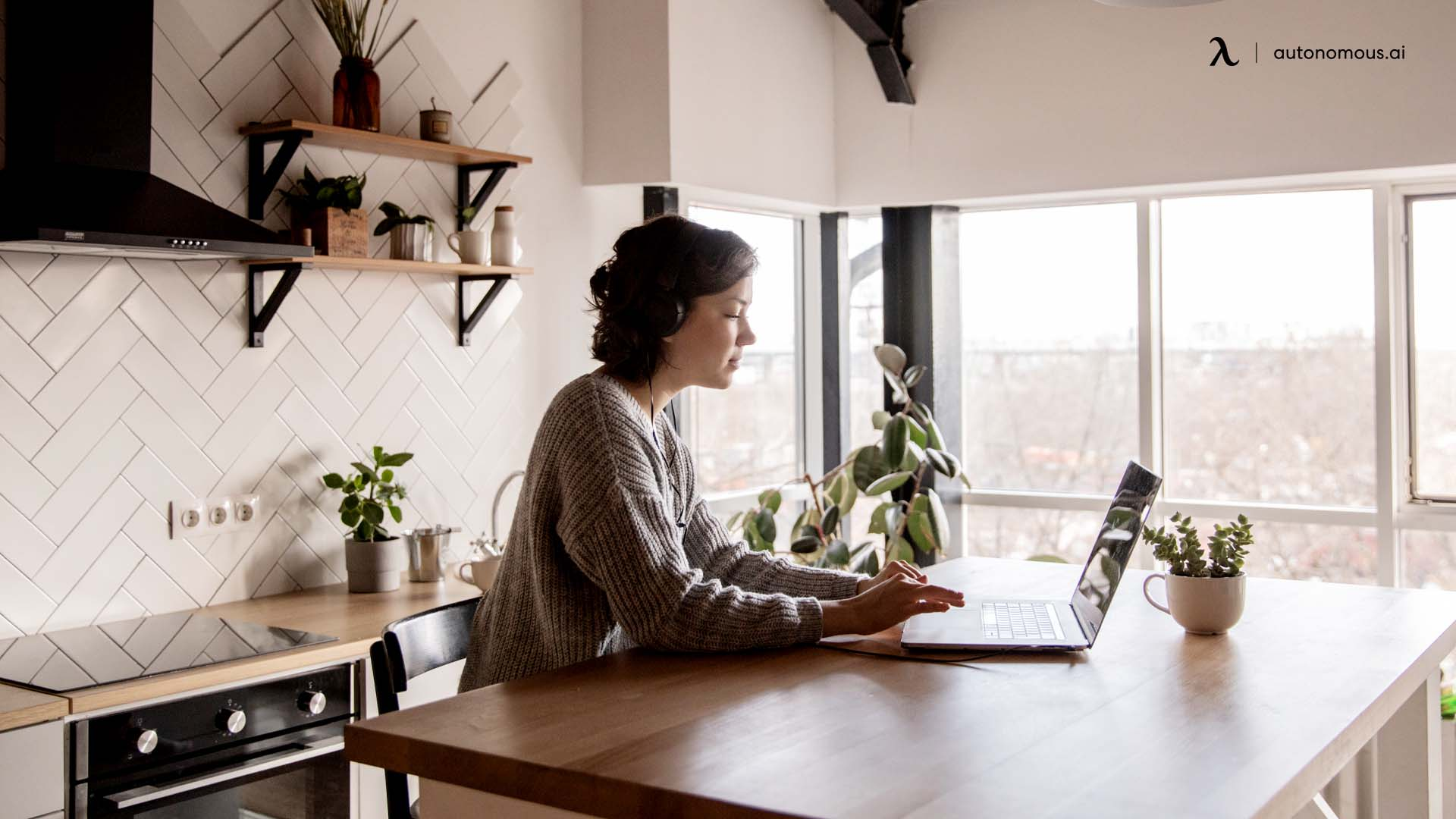 Common challenges of working remotely