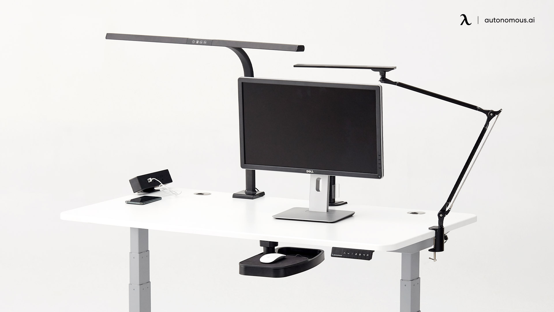 Why you need standing desk with high weight limit