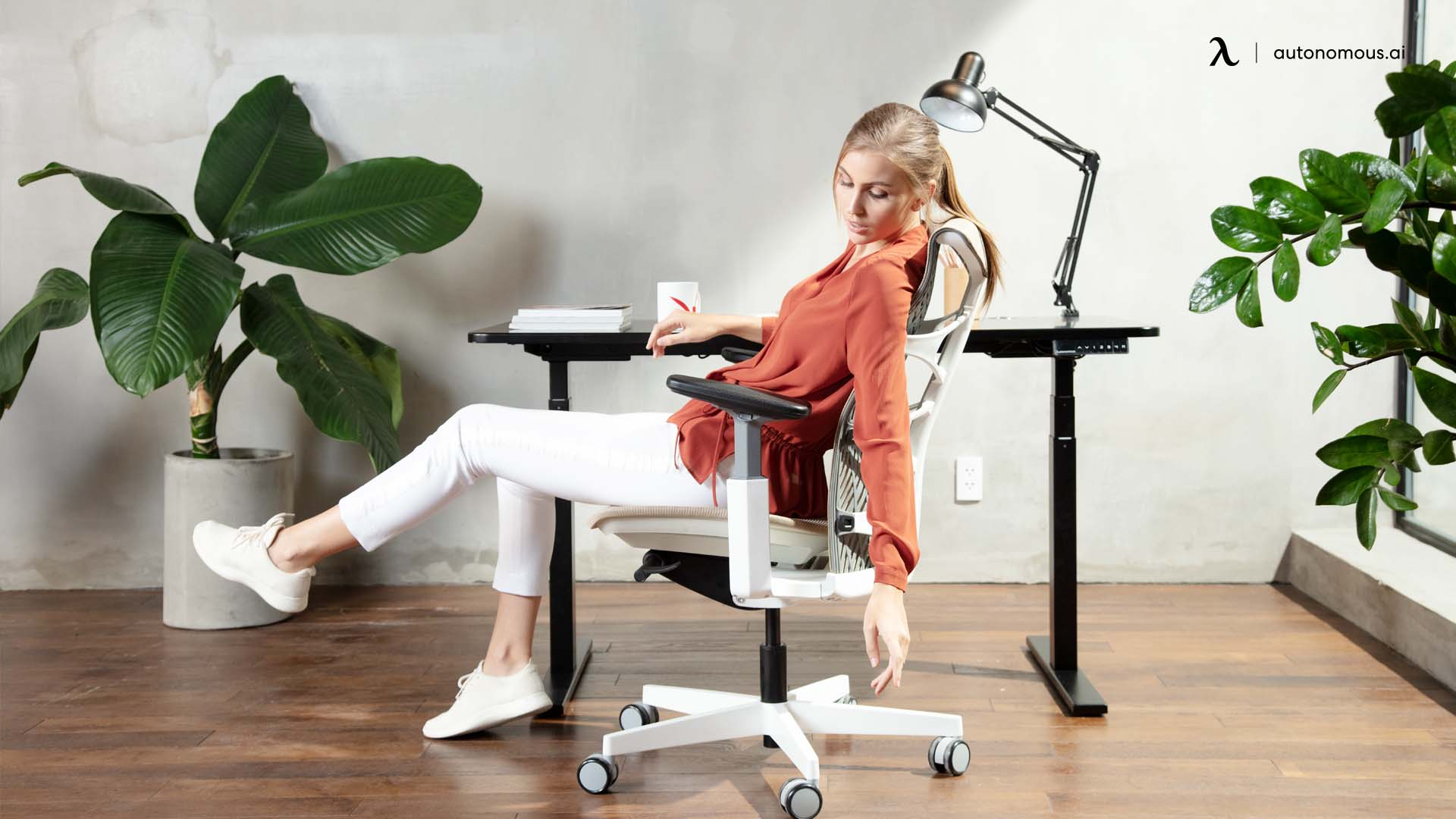 Benefits of Getting a Black Friday Ergonomic Chair