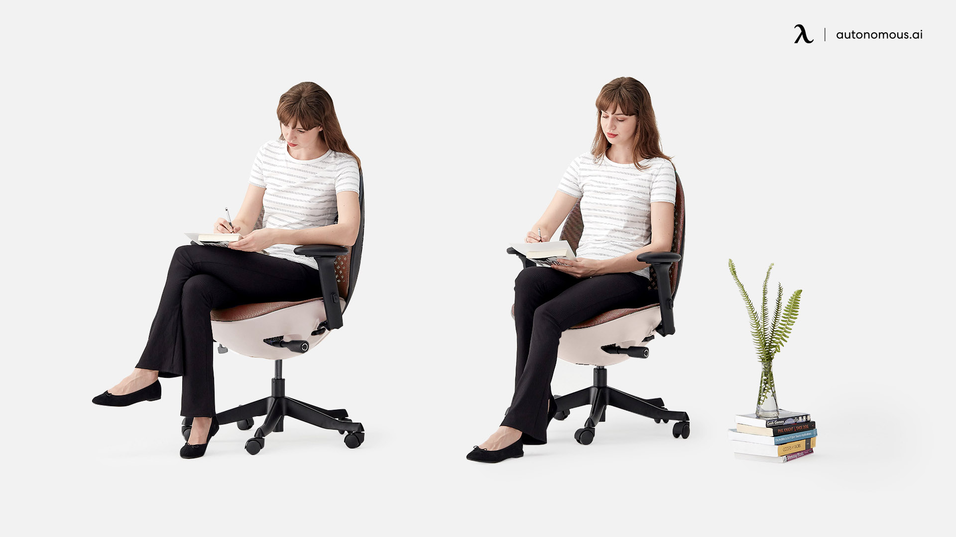 Best Black Friday Office Chair Deal