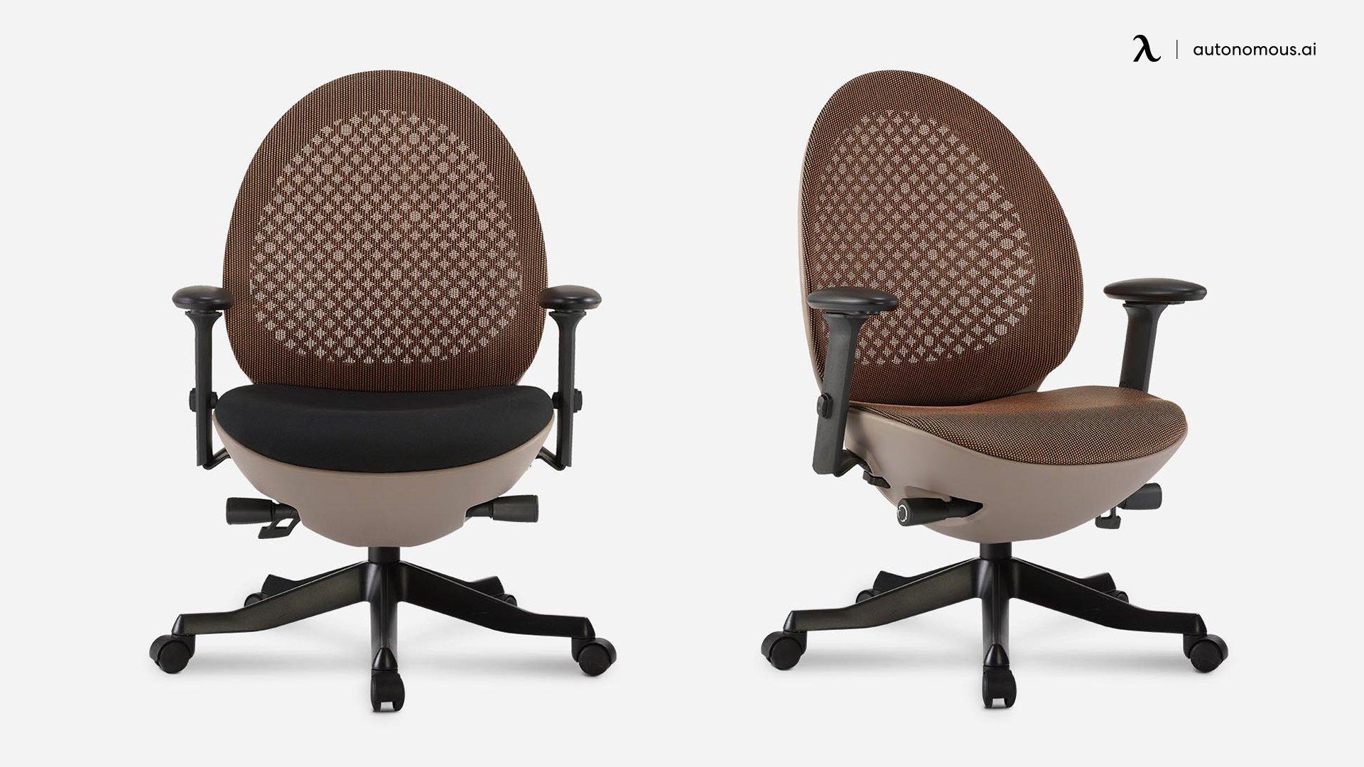 Avo Chair - Ergonomic chair under $500