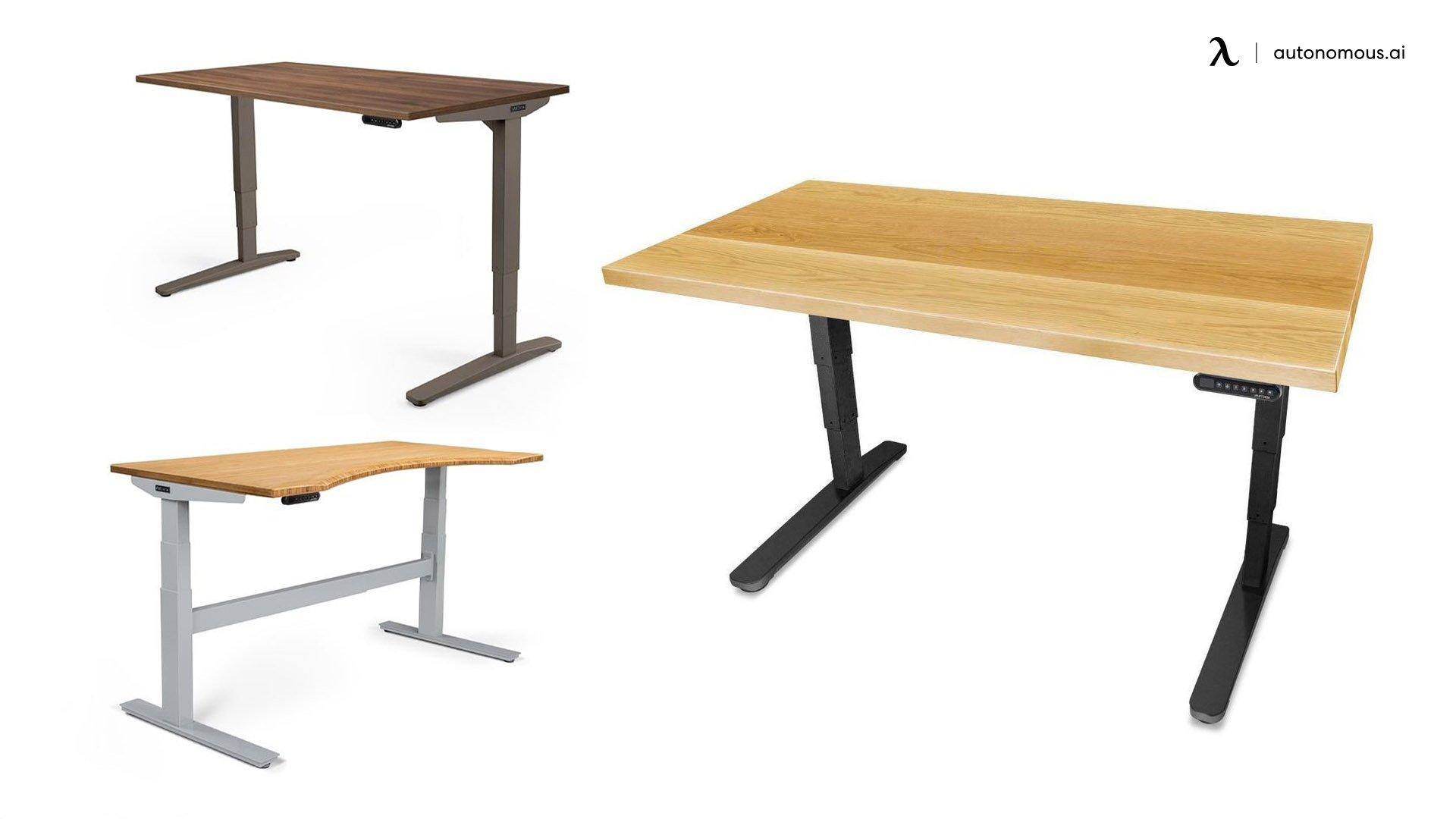 Uplift Standing Desk for Home Use