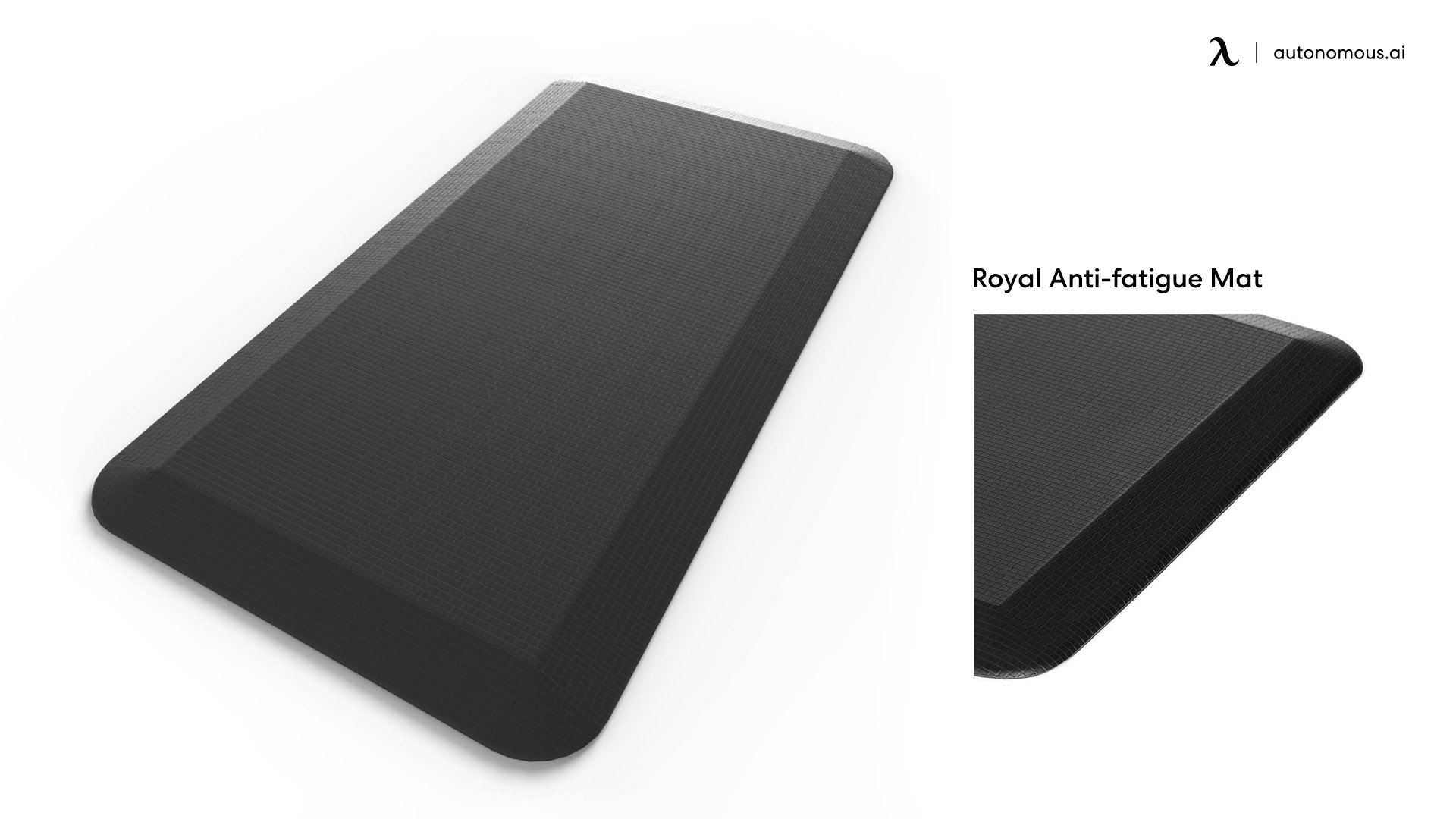 Royal Anti-fatigue Mat