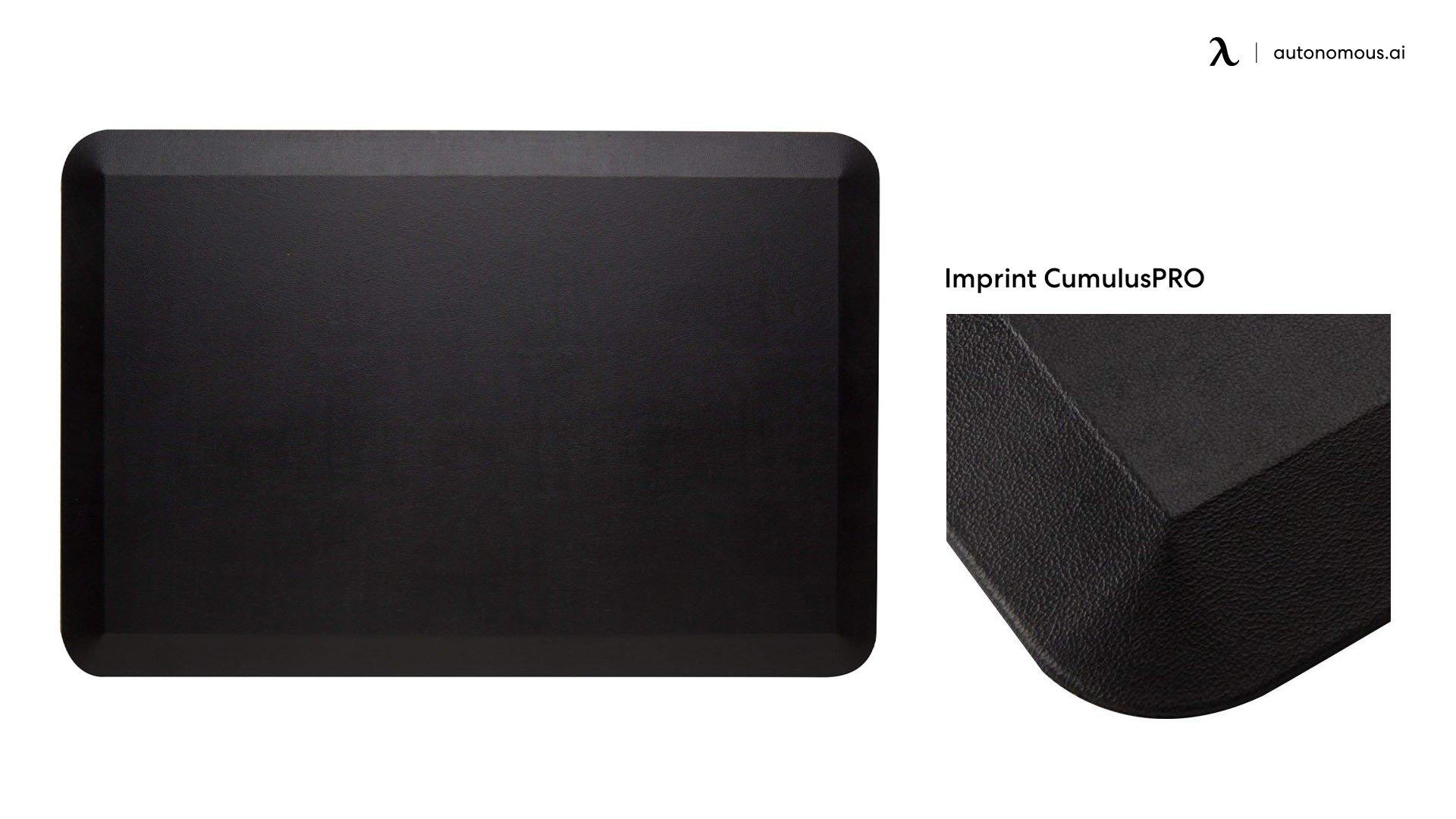 Imprint CumulusPRO