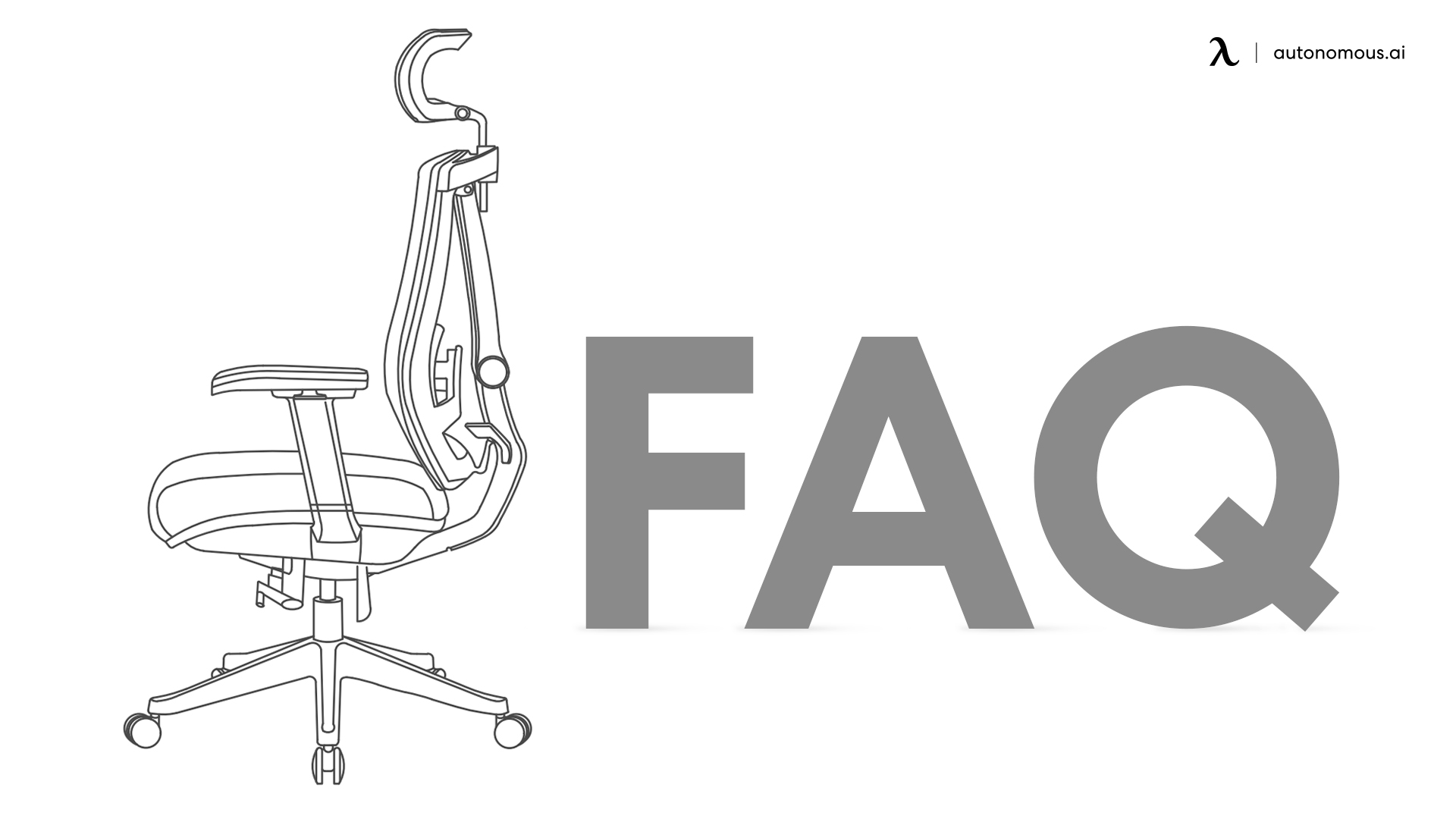 FAQs for Making a DIY Office Chair