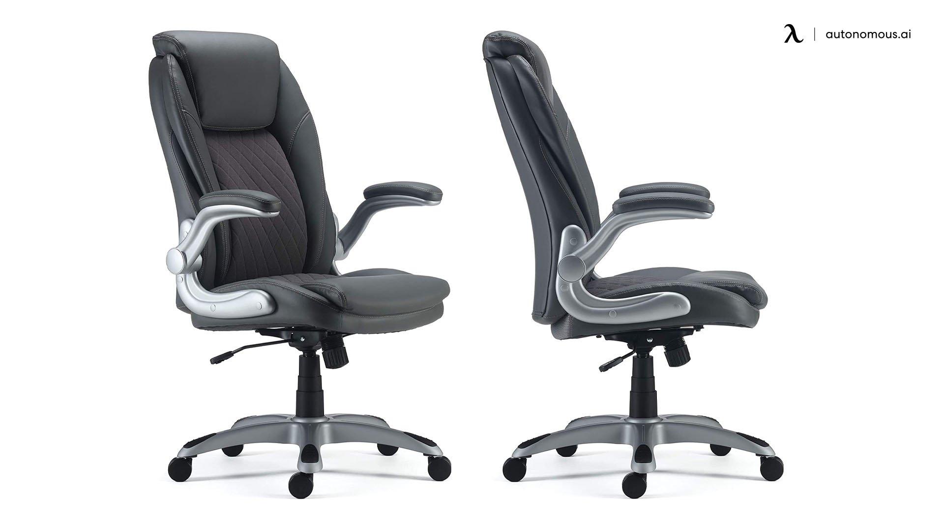 Sorina Executive Chair
