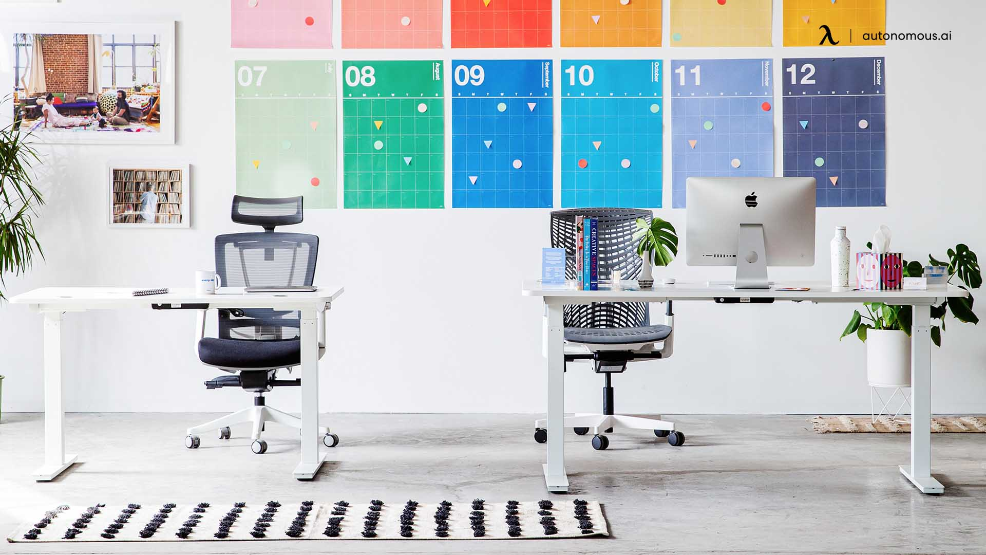 What_Is_Ergonomics_in_the_Workplace
