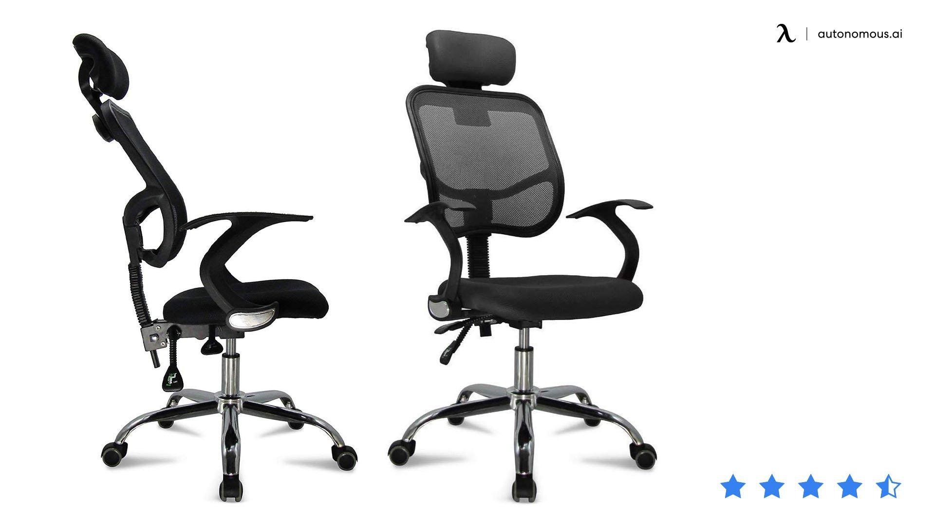 Femor Office Chair