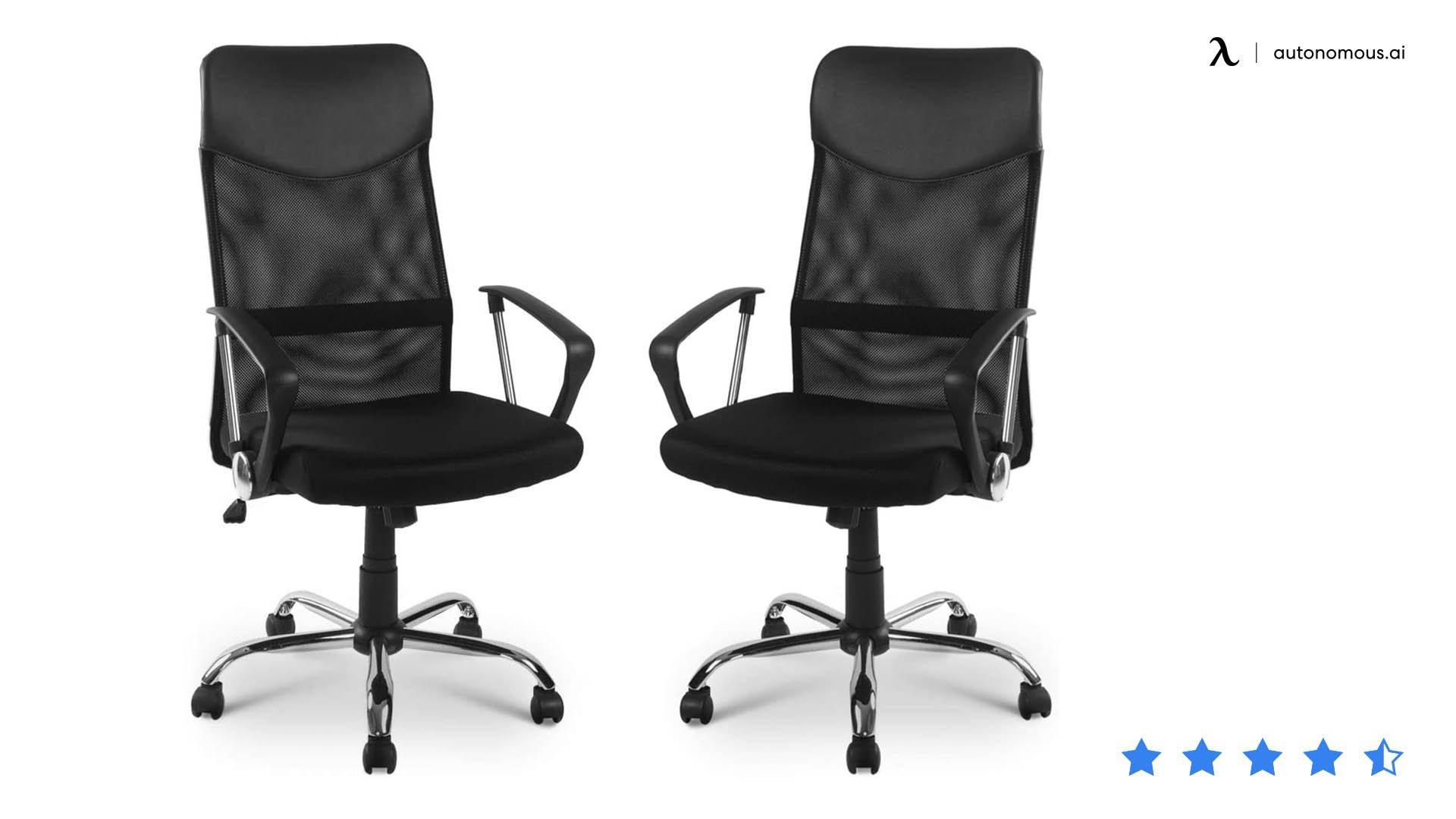 ACVCY Ergonomic Office Chair