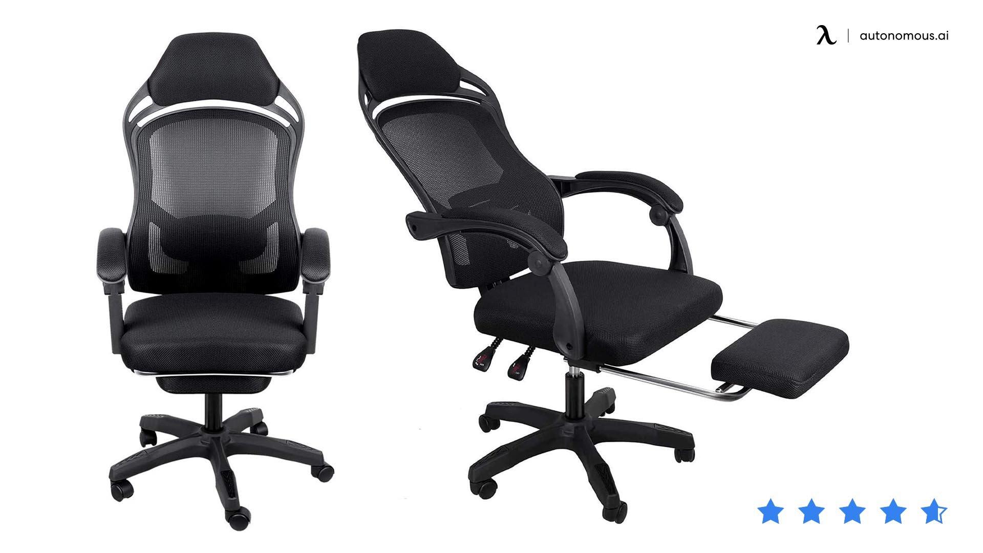 YEEGO DIRECT Chair