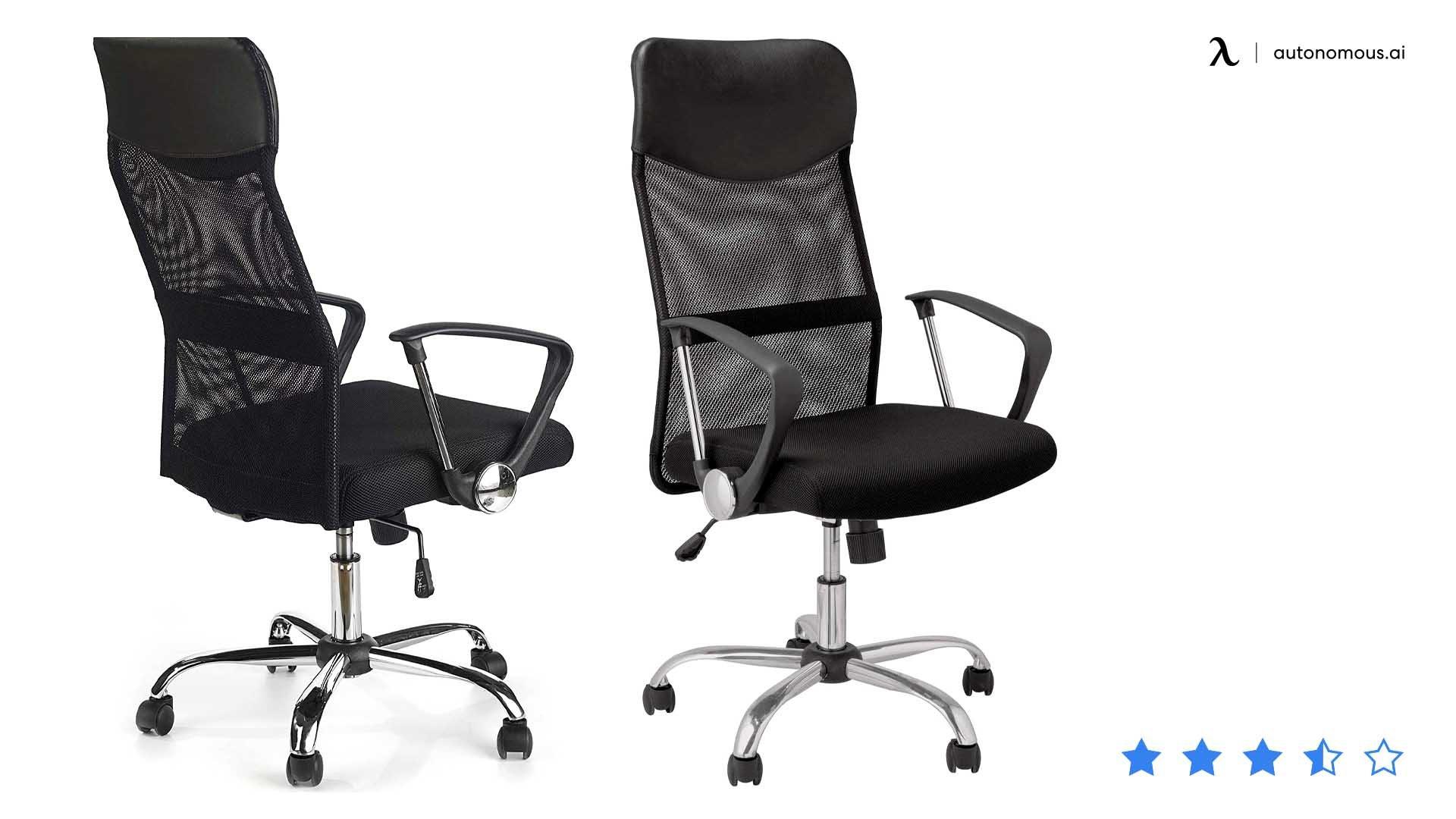 CHAIRMART Chair