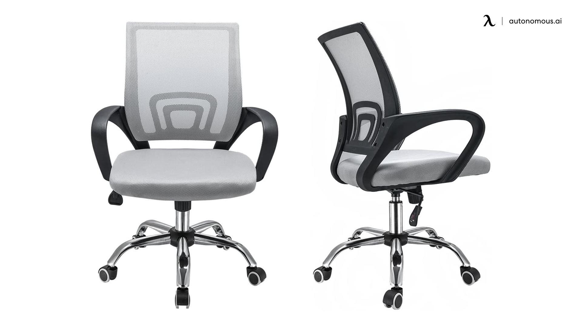 Panana Ergonomic Office Chair