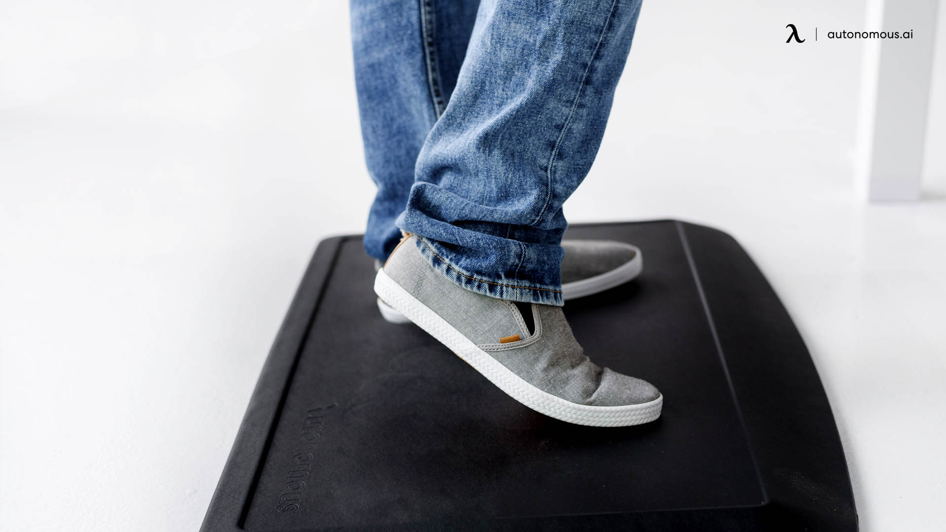 Anti Fatigue Mats Message Your Instep