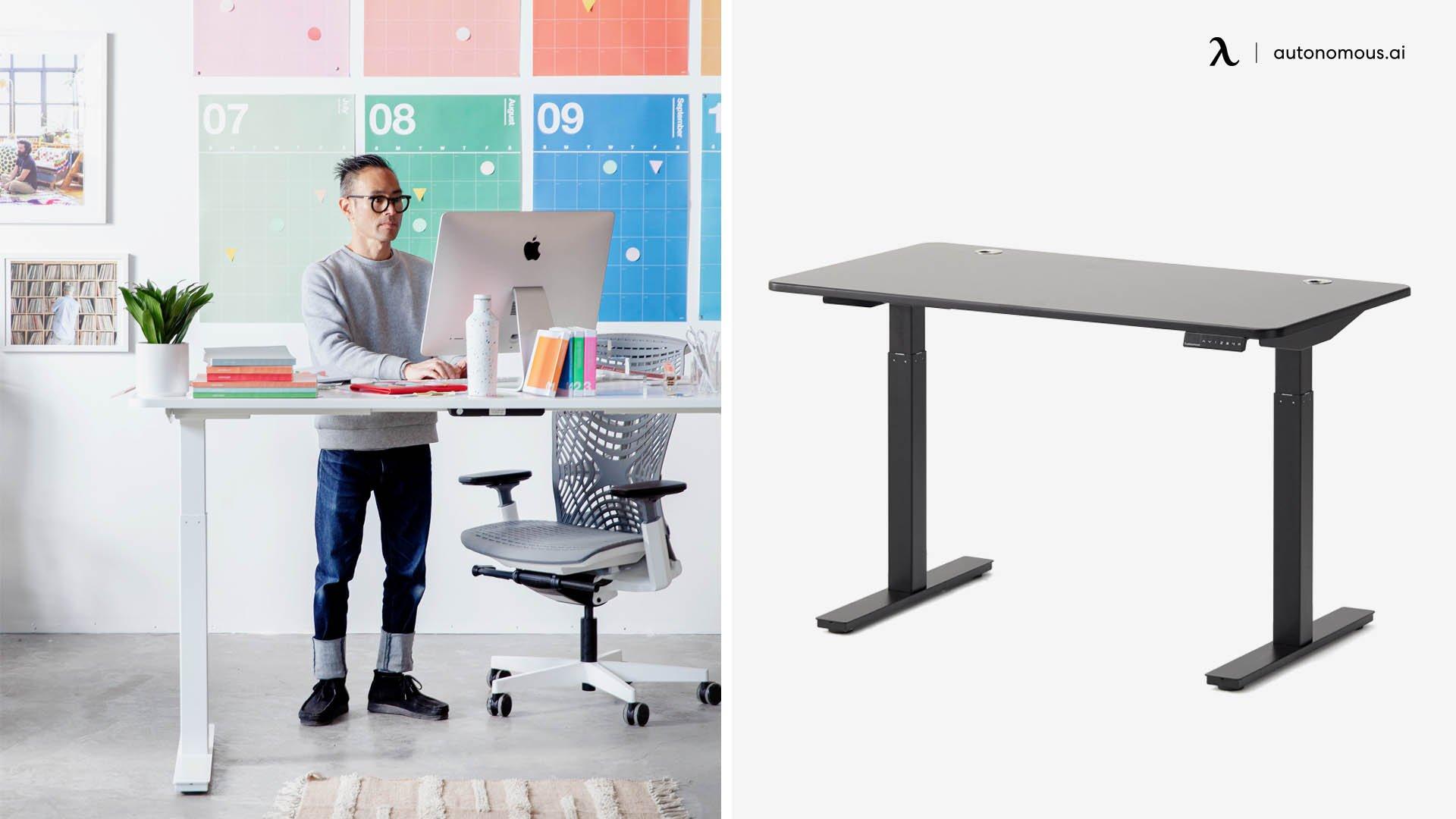 Standing Desks - Best Standing Desk for Black Friday