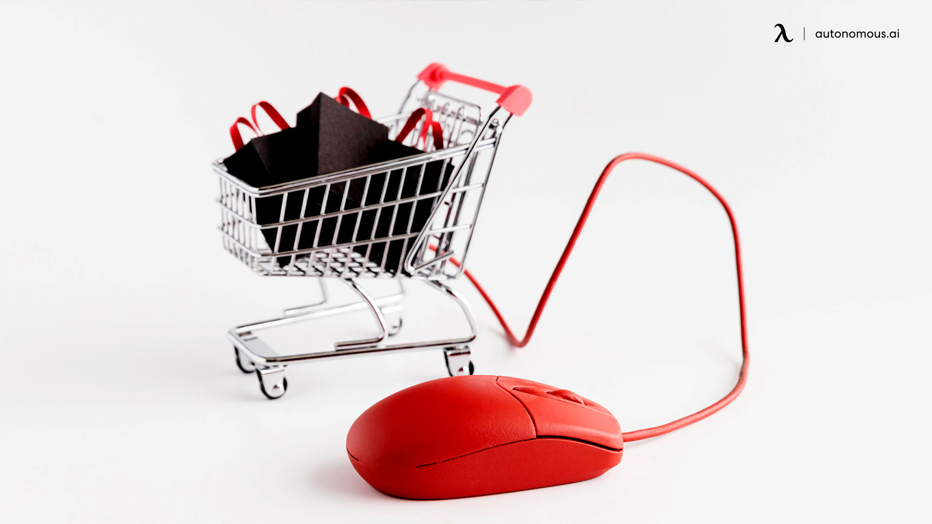 Try to Shop Online