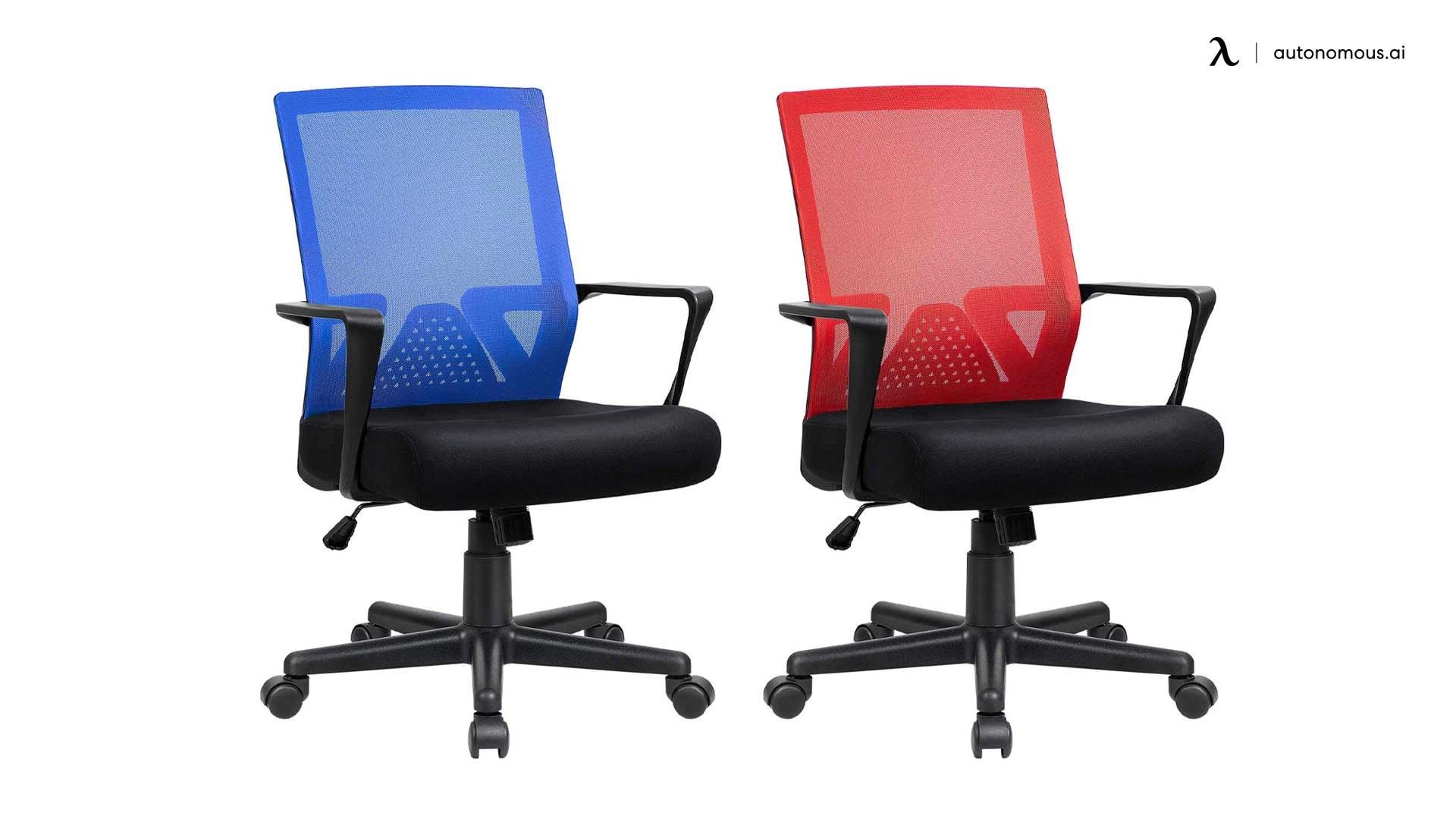 Furniwell Mesh Chair