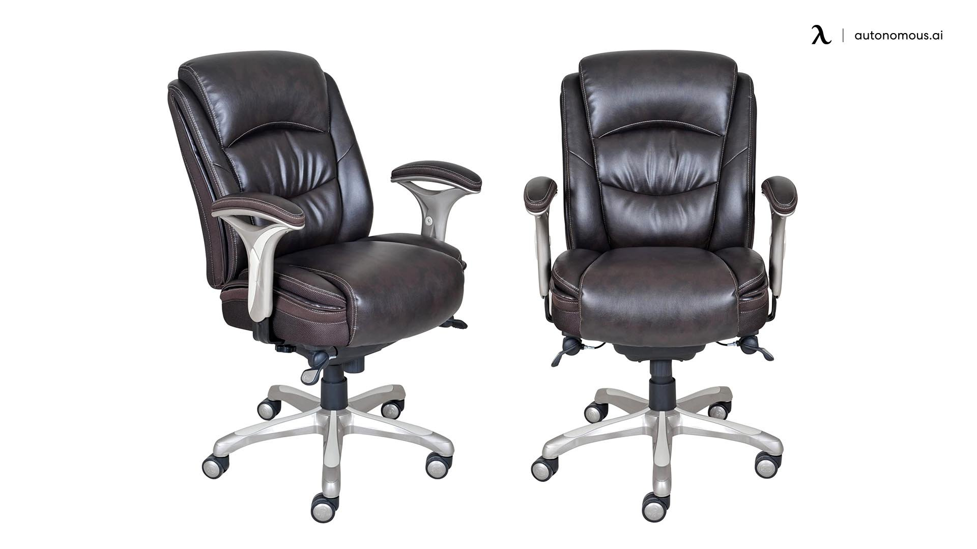 Selta Smart Layers Office Chair