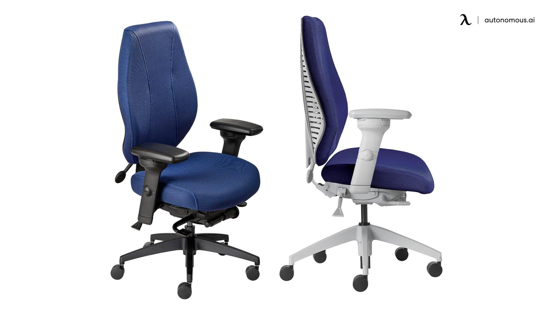 Aircentric Ergonomic Office Air Chair