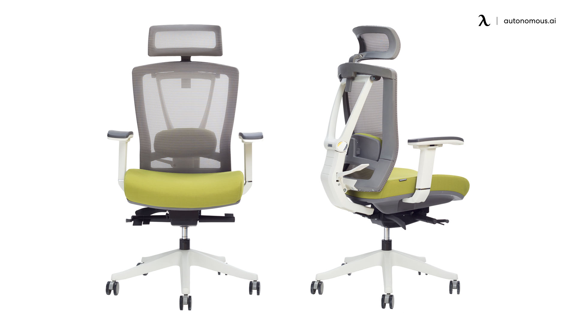 Best Ergonomic Office Chairs In Canada, Ergonomic Office Chair Canada