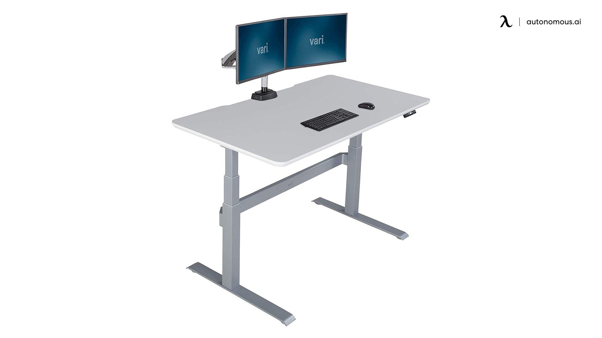 Vari Standing desk