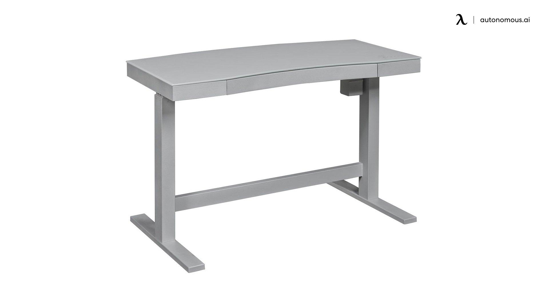 Babin Standing desk
