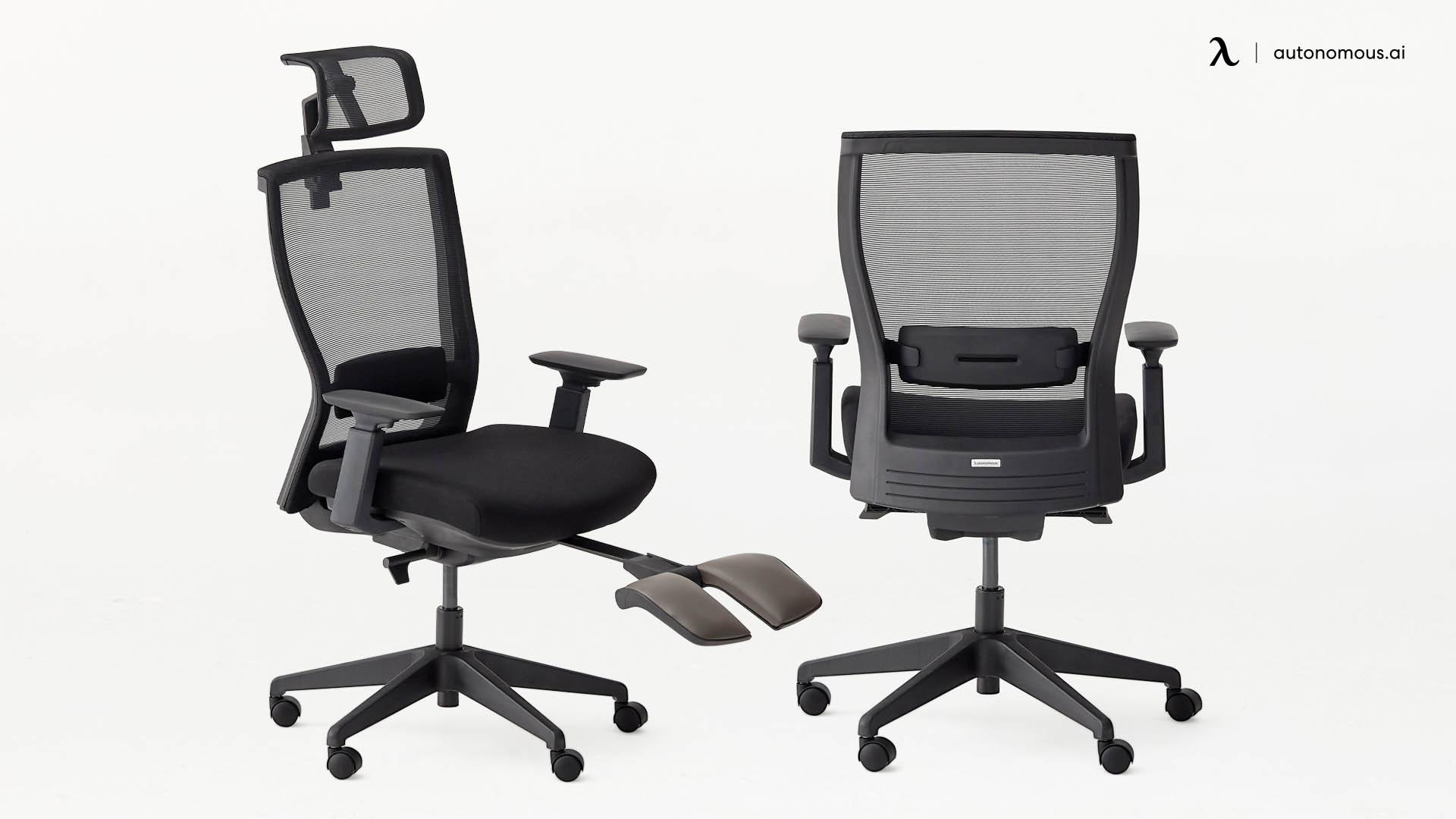 Myo Chair