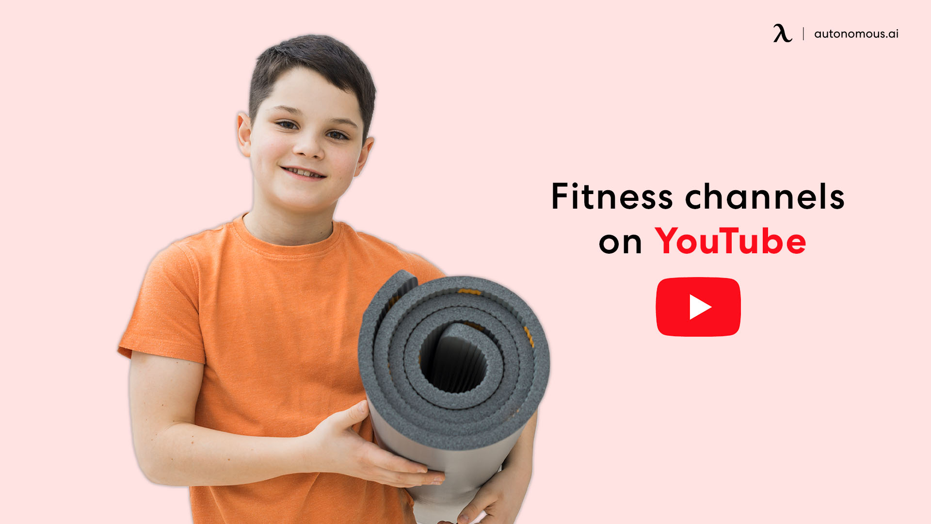 Photo of Youtube