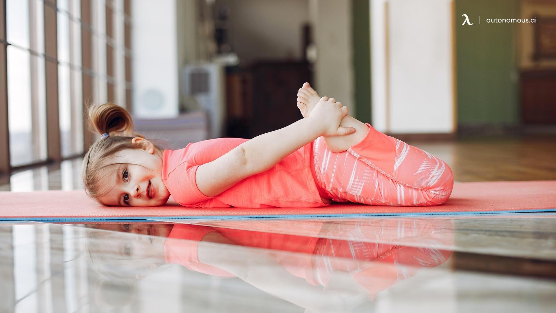 Photo of Yoga and Meditation